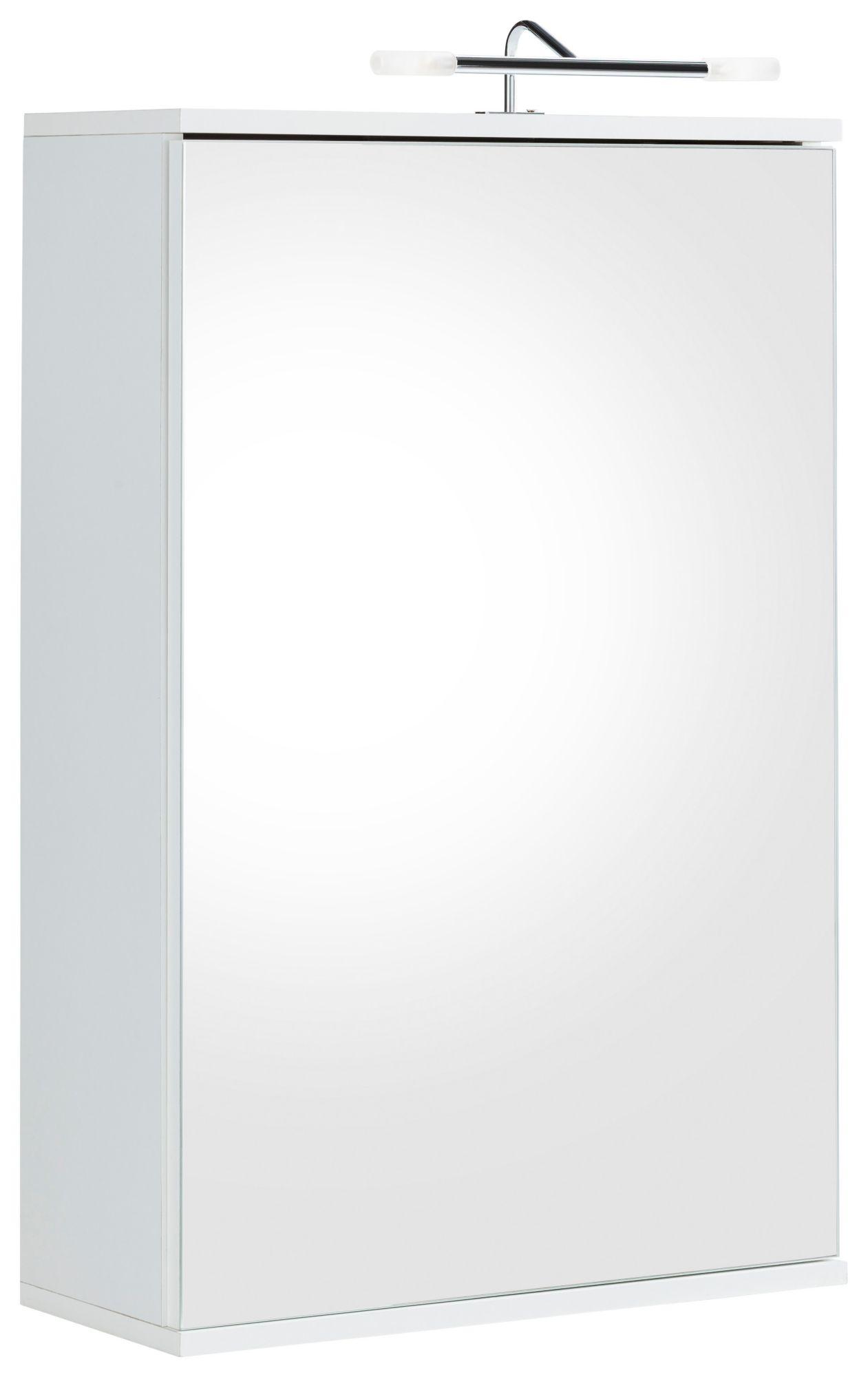 spiegelschrank klein g nstig online kaufen beim schwab versand. Black Bedroom Furniture Sets. Home Design Ideas