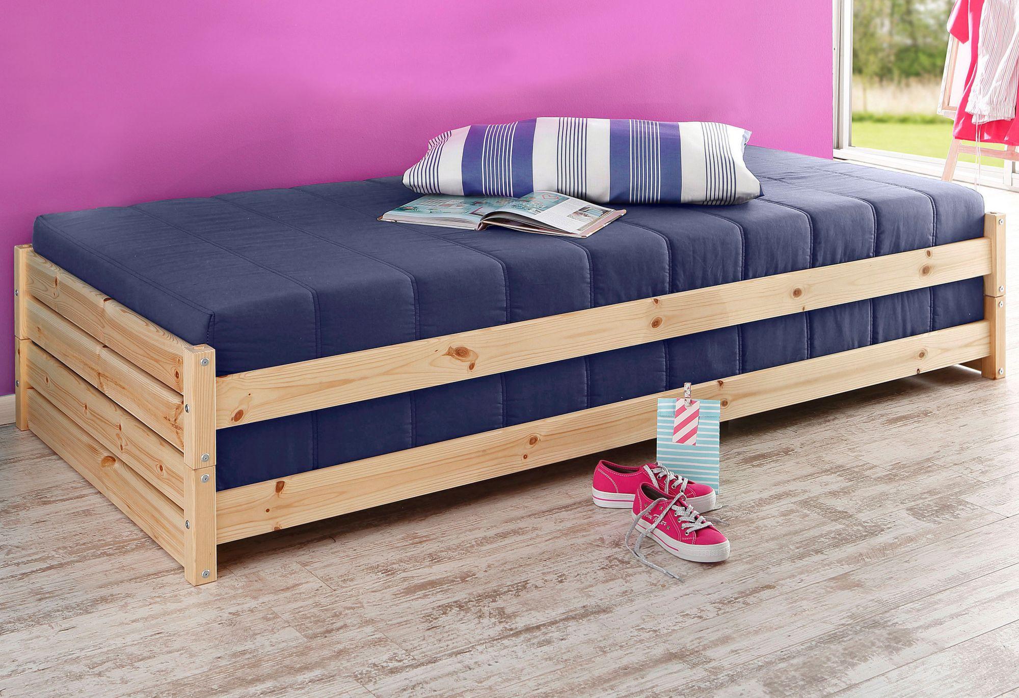 g stebetten luftbetten im schwab online shop m bel betten. Black Bedroom Furniture Sets. Home Design Ideas