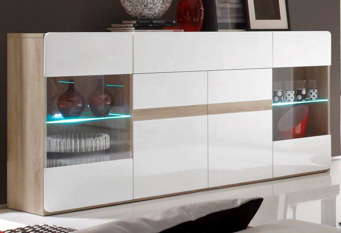 Designer Schrank Aus Holz Orion Sternbild