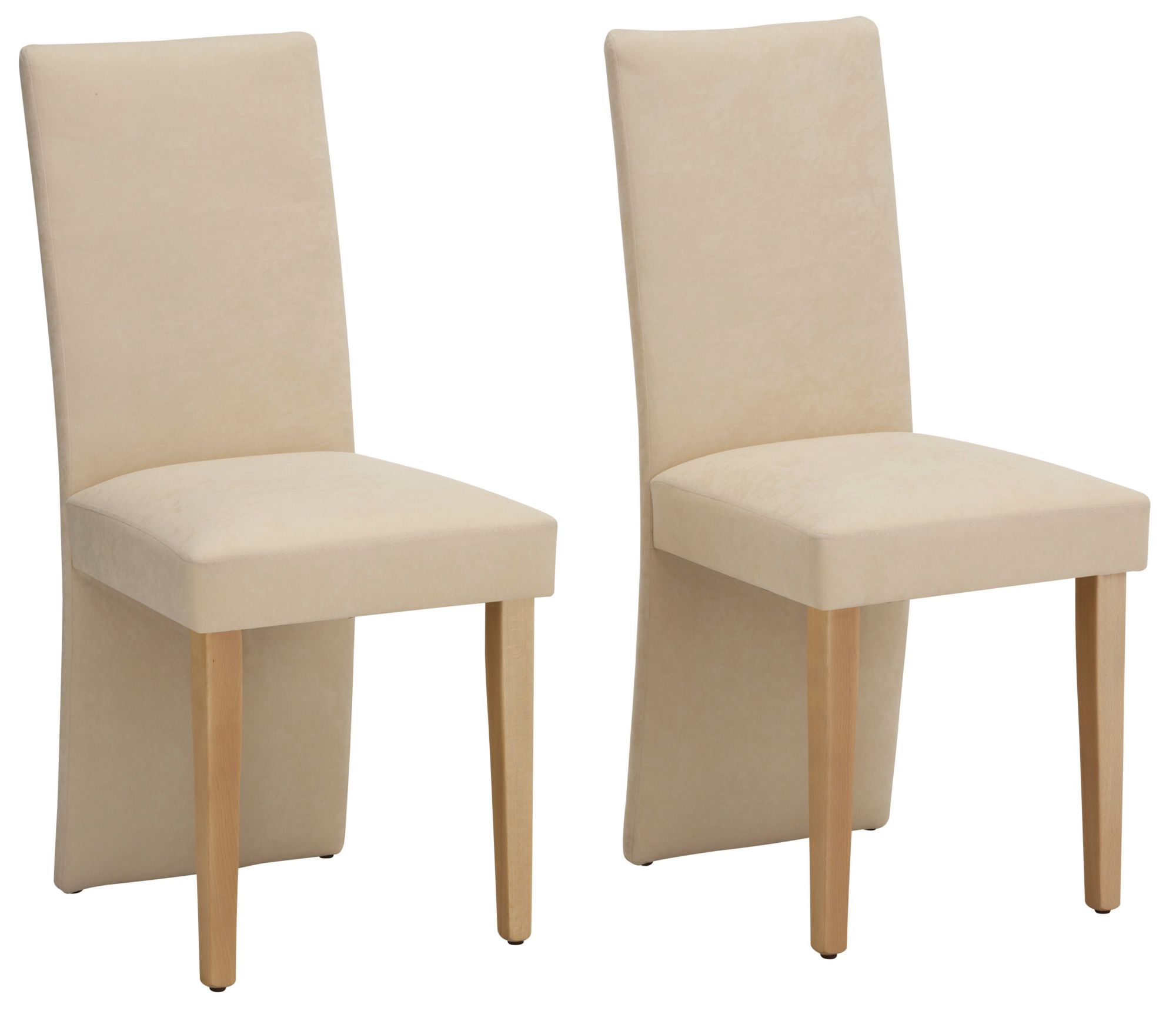 k chenst hle im schwab online shop m bel k che. Black Bedroom Furniture Sets. Home Design Ideas