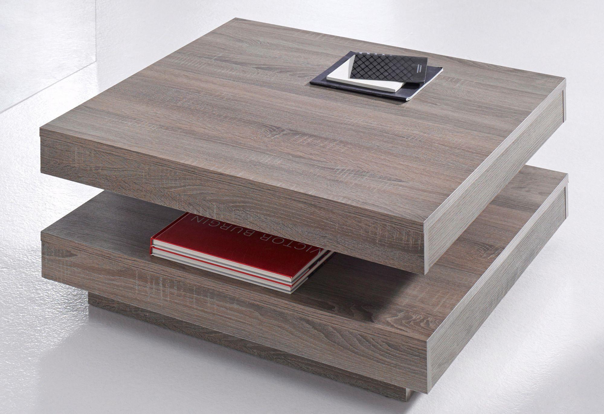 couchtisch funktion g nstig online kaufen beim schwab versand. Black Bedroom Furniture Sets. Home Design Ideas