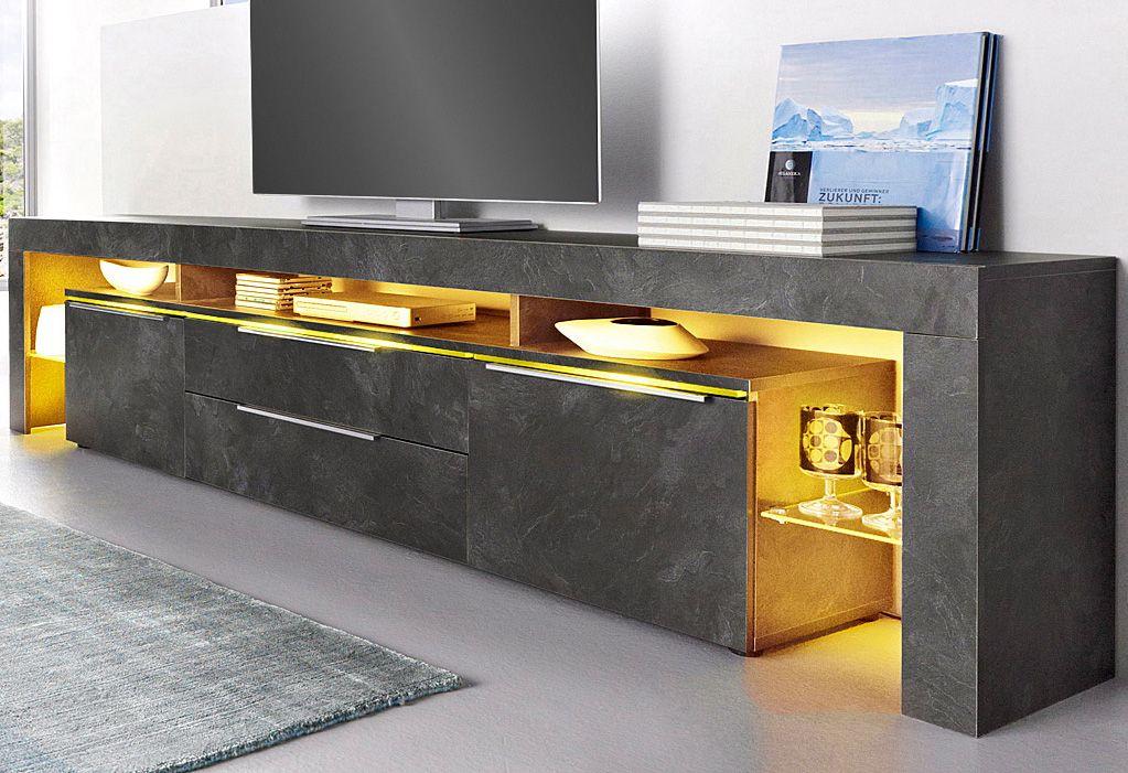 tv m bel im schwab online shop m bel wohnzimmer. Black Bedroom Furniture Sets. Home Design Ideas