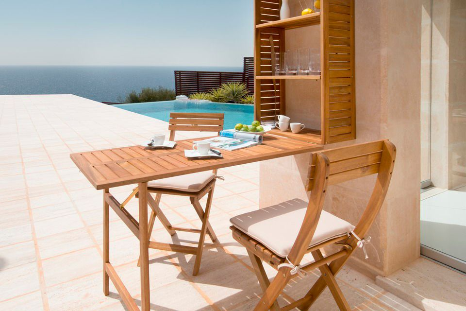 balkonm bel im schwab online shop baumarkt gartenm bel. Black Bedroom Furniture Sets. Home Design Ideas
