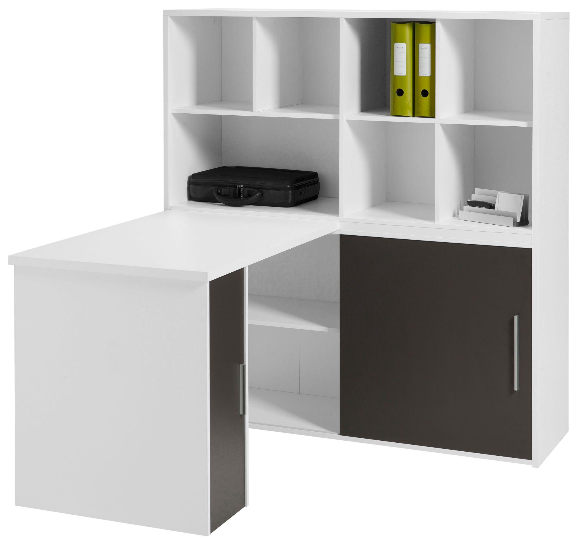 maxi office maja m bel palu. Black Bedroom Furniture Sets. Home Design Ideas
