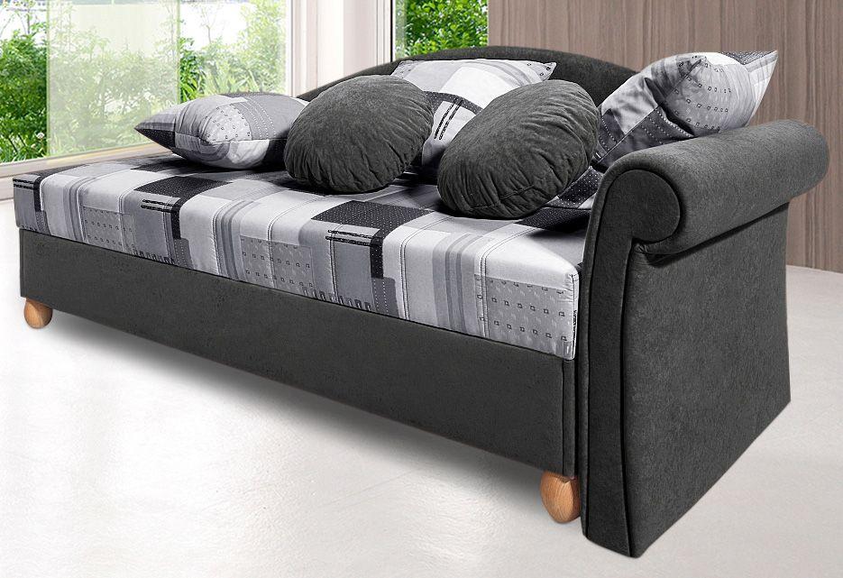 polsterliegen im schwab online shop m bel g stebetten. Black Bedroom Furniture Sets. Home Design Ideas