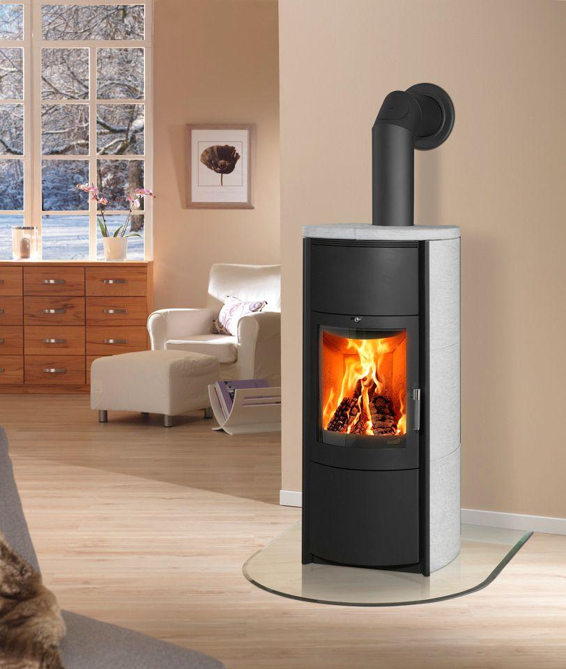 heizleistung berechnen kw heizleistung heizlastberechnung effizienzhaus online pufferspeicher. Black Bedroom Furniture Sets. Home Design Ideas