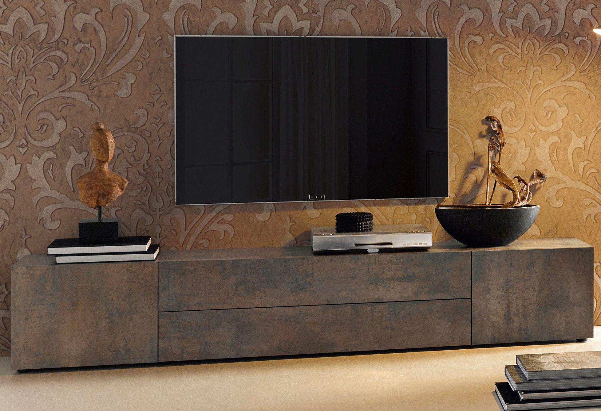 tv hifi m bel im schwab online shop m bel m bel von a z. Black Bedroom Furniture Sets. Home Design Ideas