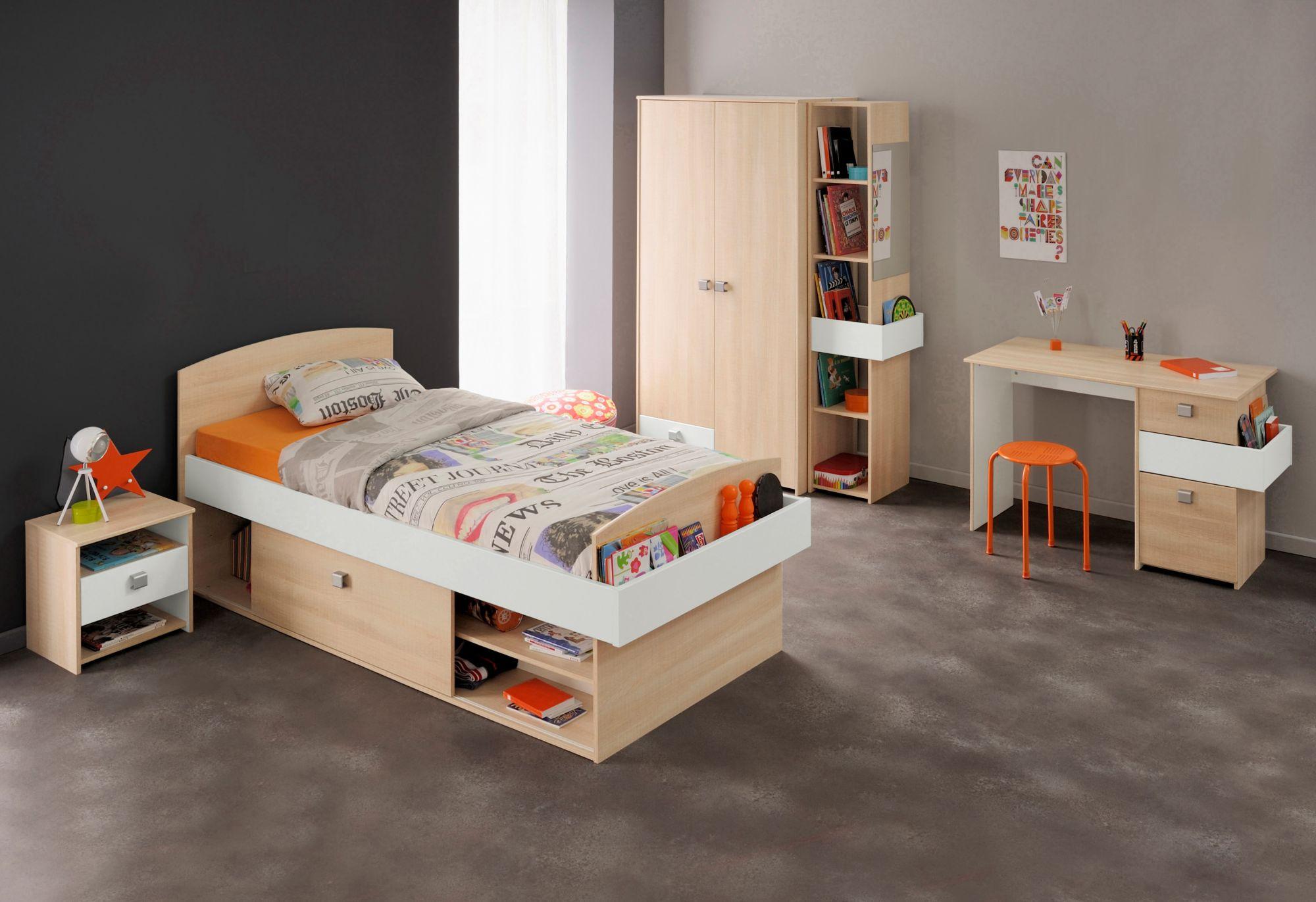 gartenmoebel sets g nstig online kaufen beim schwab versand. Black Bedroom Furniture Sets. Home Design Ideas