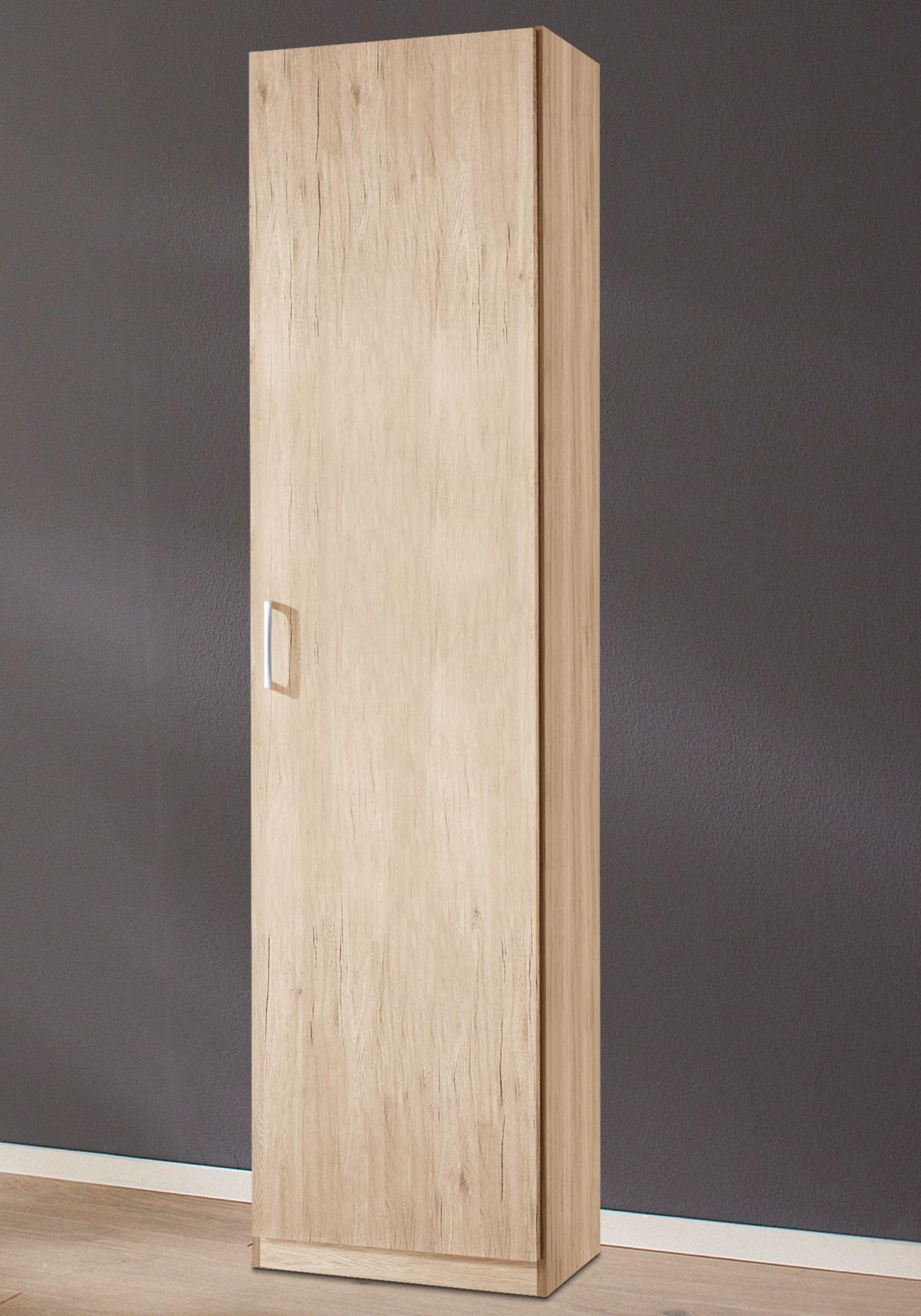 schranksysteme im schwab online shop m bel kleiderschr nke. Black Bedroom Furniture Sets. Home Design Ideas