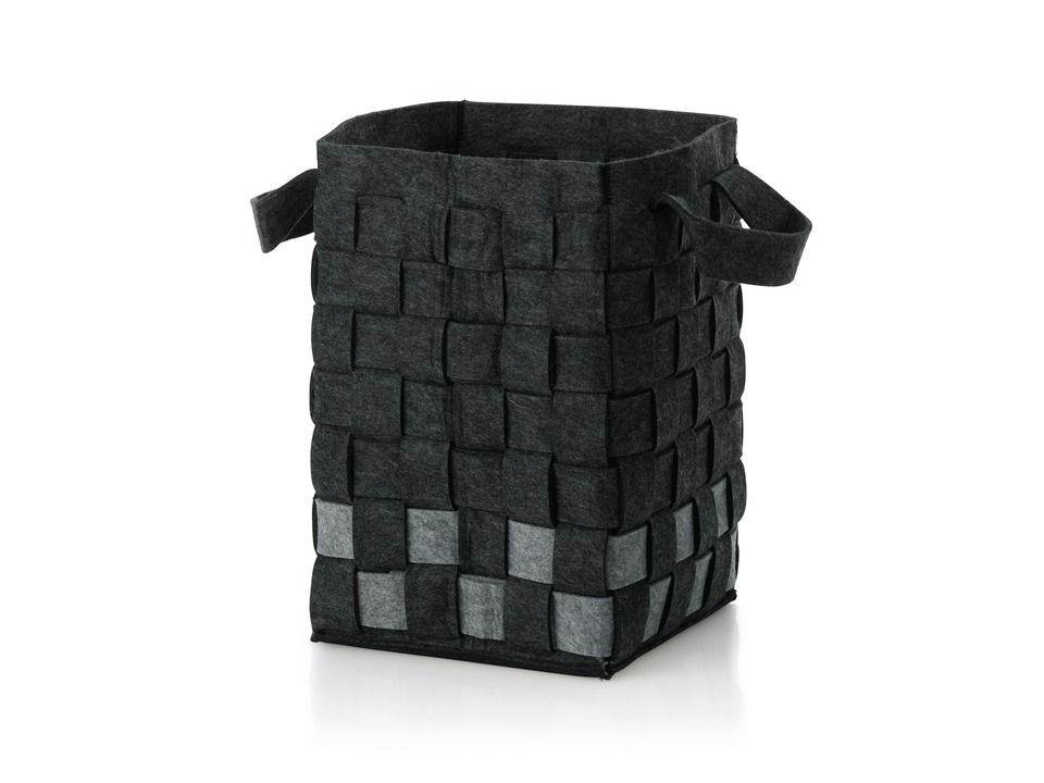waschekorb sila g nstig online kaufen beim schwab versand. Black Bedroom Furniture Sets. Home Design Ideas