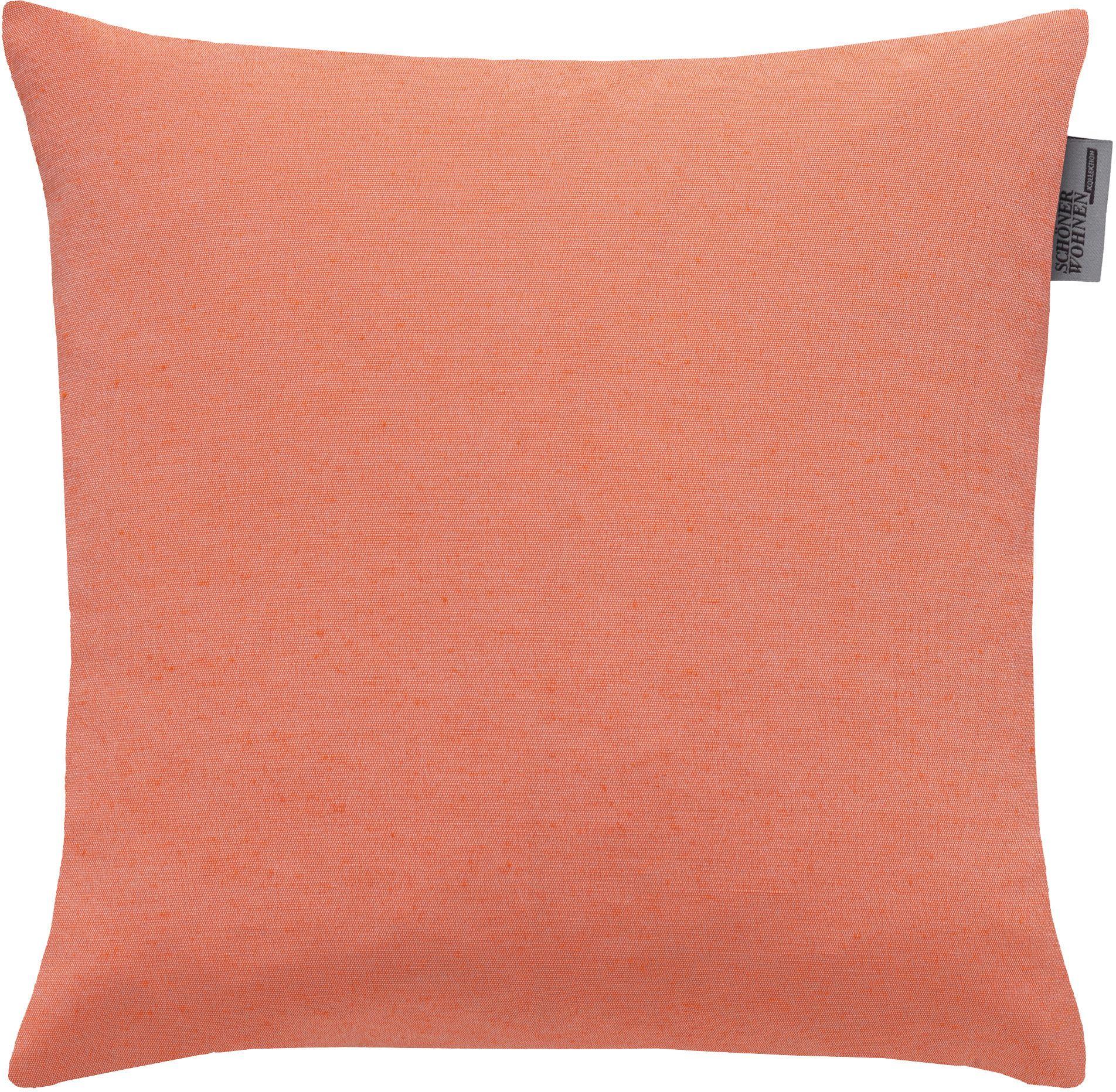 sch ner wohnen im schwab online shop marken wohnen. Black Bedroom Furniture Sets. Home Design Ideas
