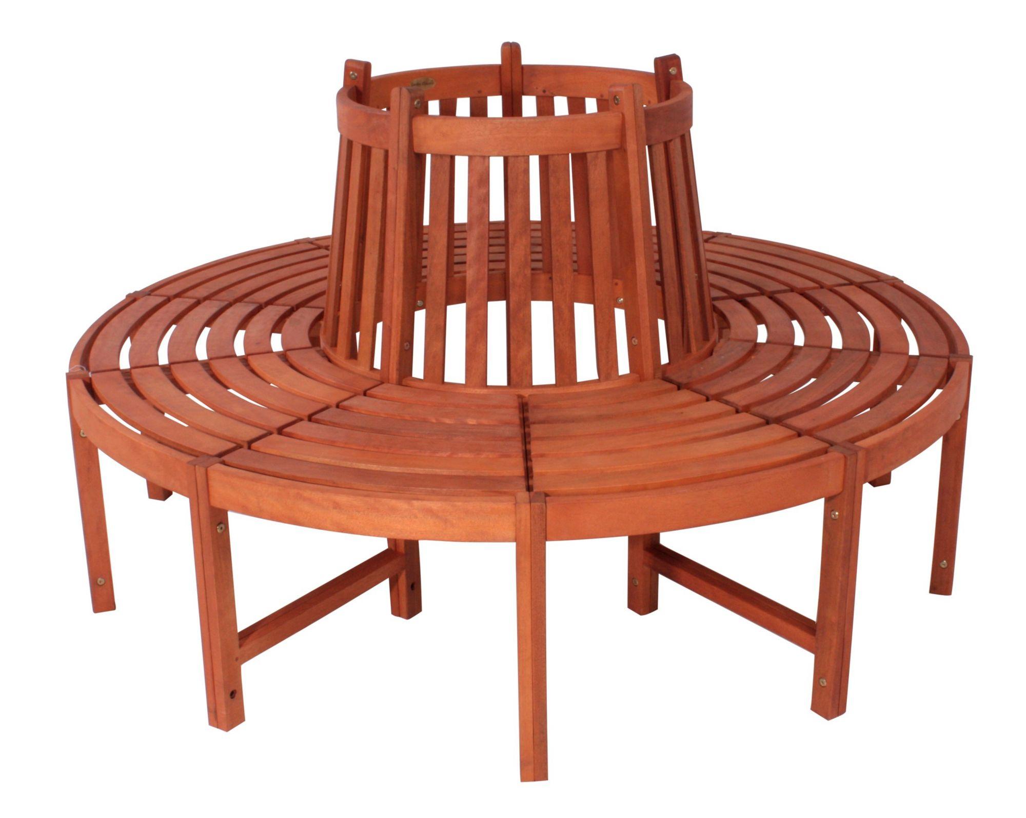 gartenbank g nstig online kaufen beim schwab versand. Black Bedroom Furniture Sets. Home Design Ideas