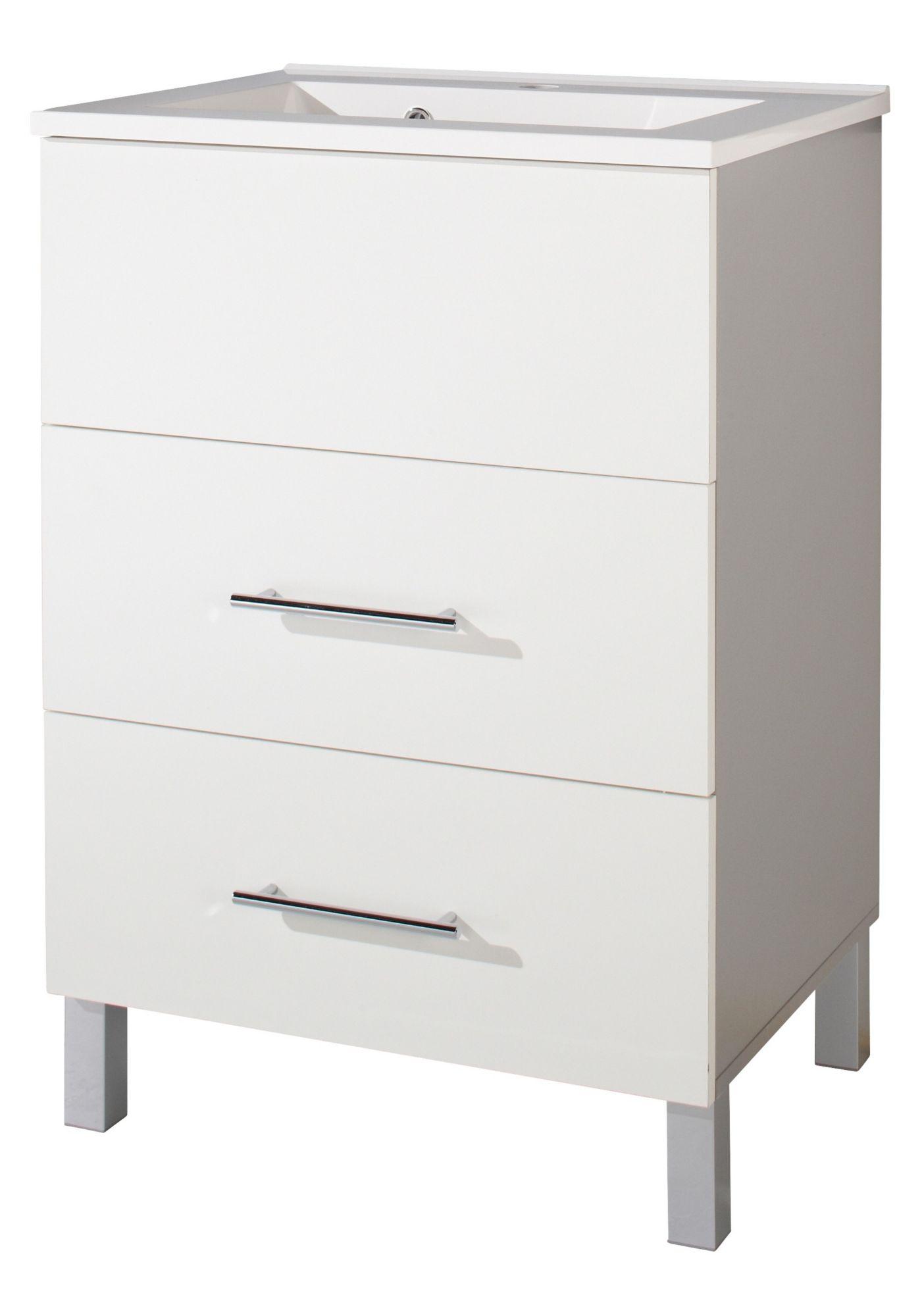 malm im schwab online shop m bel badm belserien. Black Bedroom Furniture Sets. Home Design Ideas