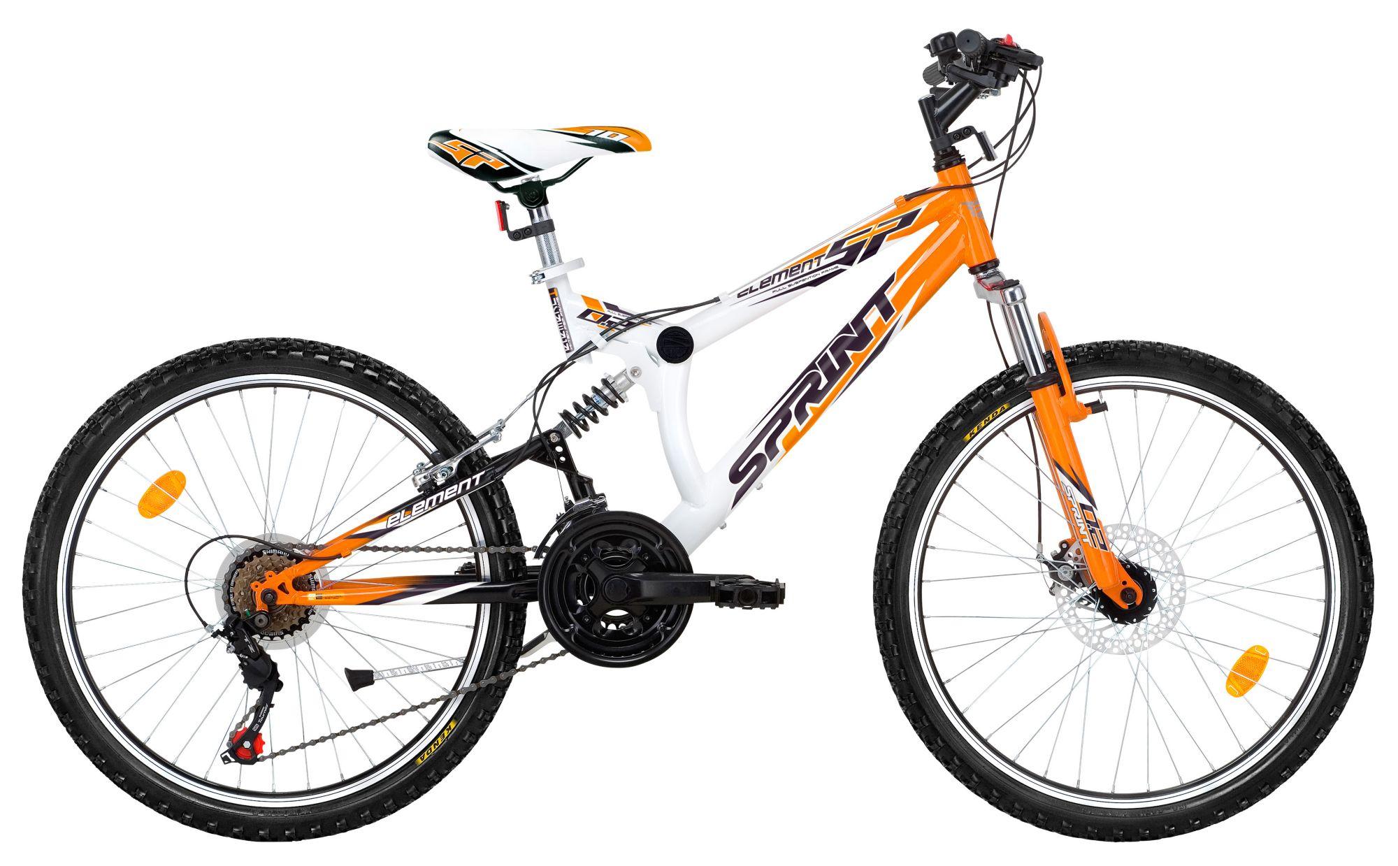 mountainbike 24 zoll g nstig online kaufen beim schwab versand. Black Bedroom Furniture Sets. Home Design Ideas