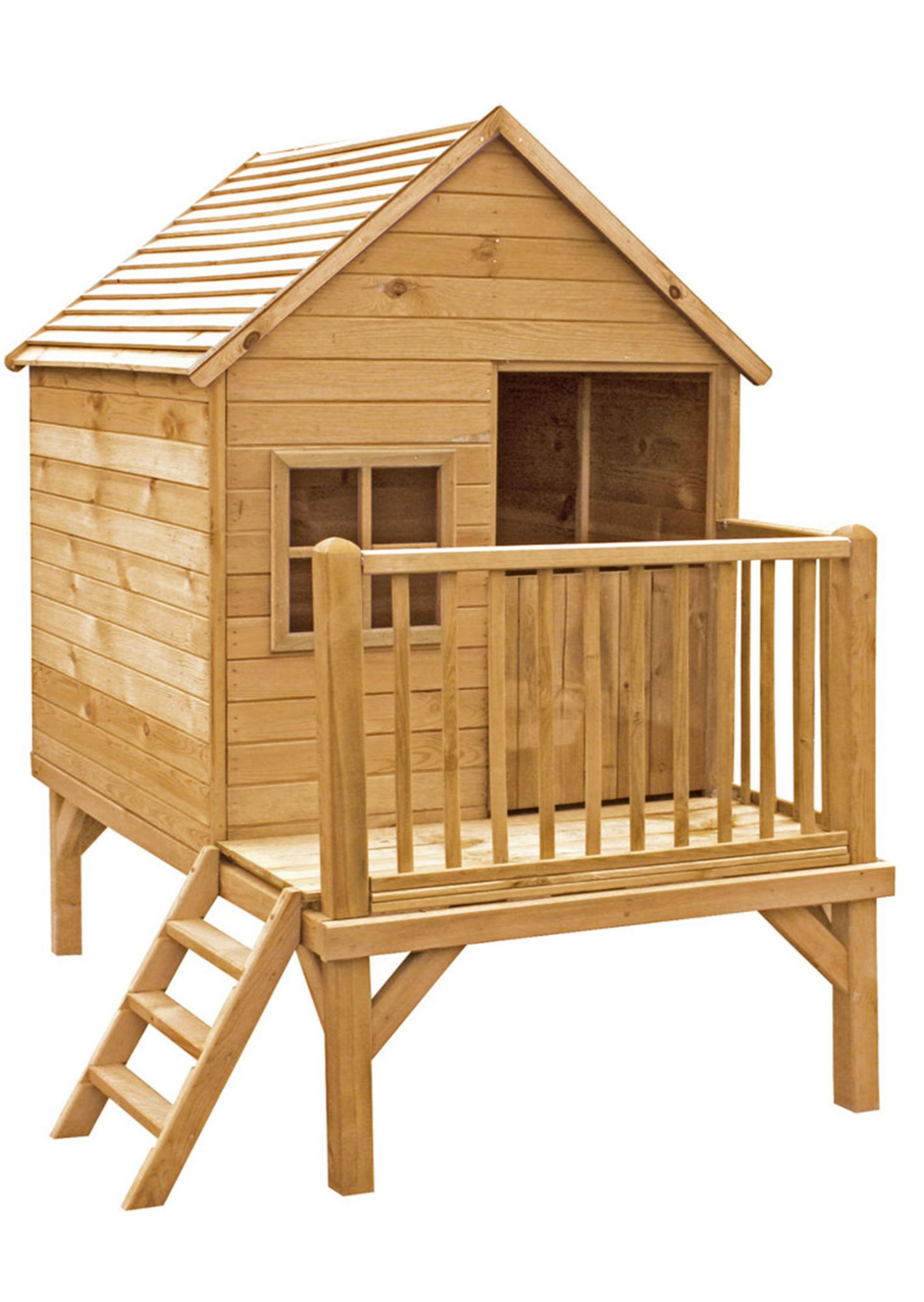 spielhaus katzenhaus g nstig online kaufen beim schwab versand. Black Bedroom Furniture Sets. Home Design Ideas