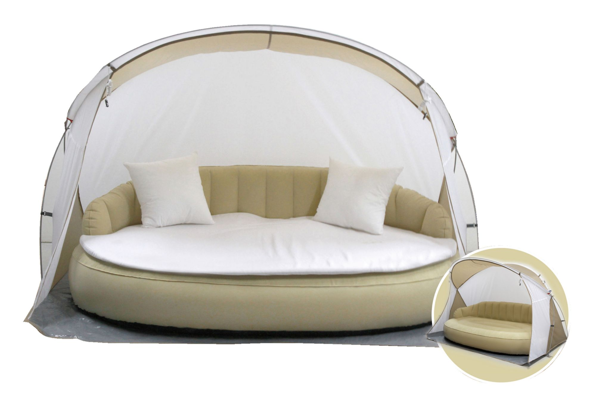 lounge gartenmoebel g nstig online kaufen beim schwab versand. Black Bedroom Furniture Sets. Home Design Ideas