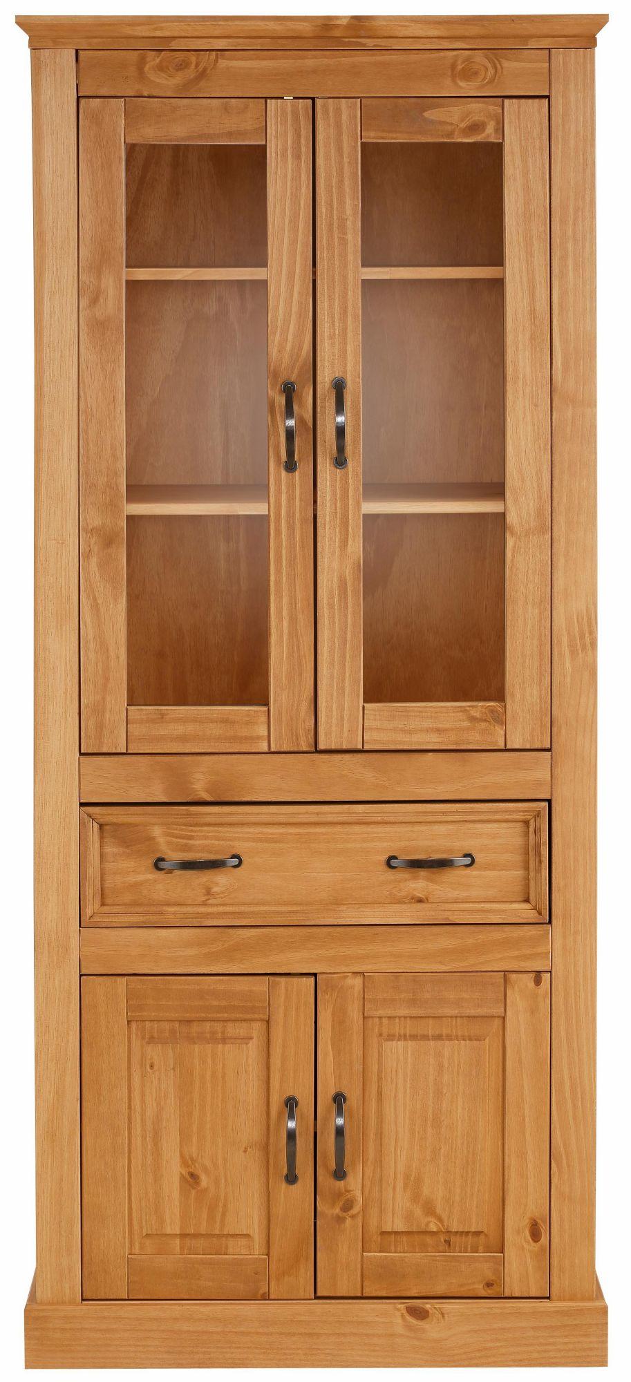 vitrinen im schwab online shop m bel schr nke. Black Bedroom Furniture Sets. Home Design Ideas