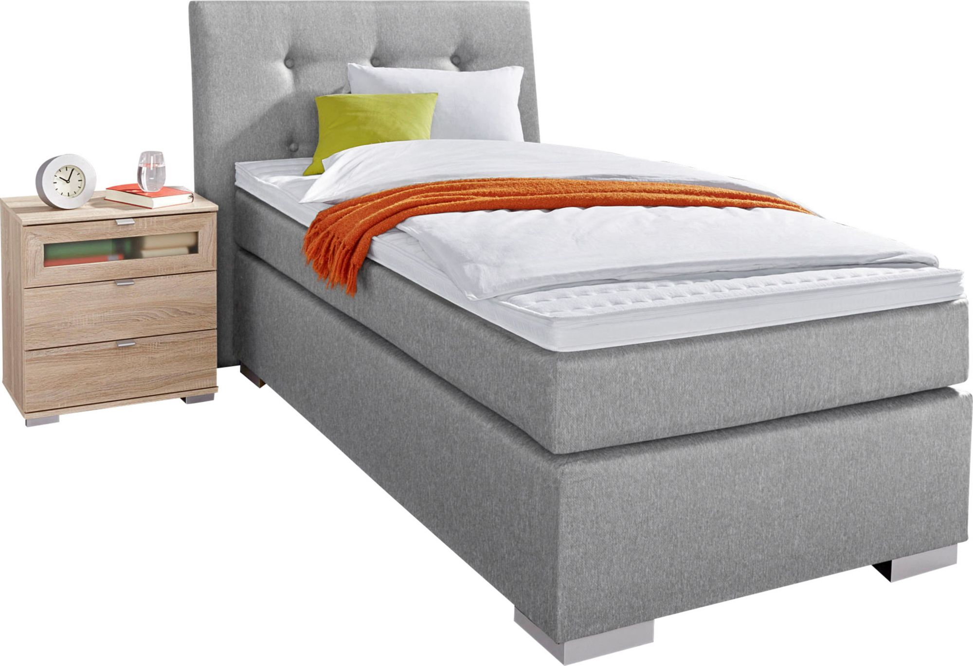 bettgestelle im schwab online shop m bel betten. Black Bedroom Furniture Sets. Home Design Ideas