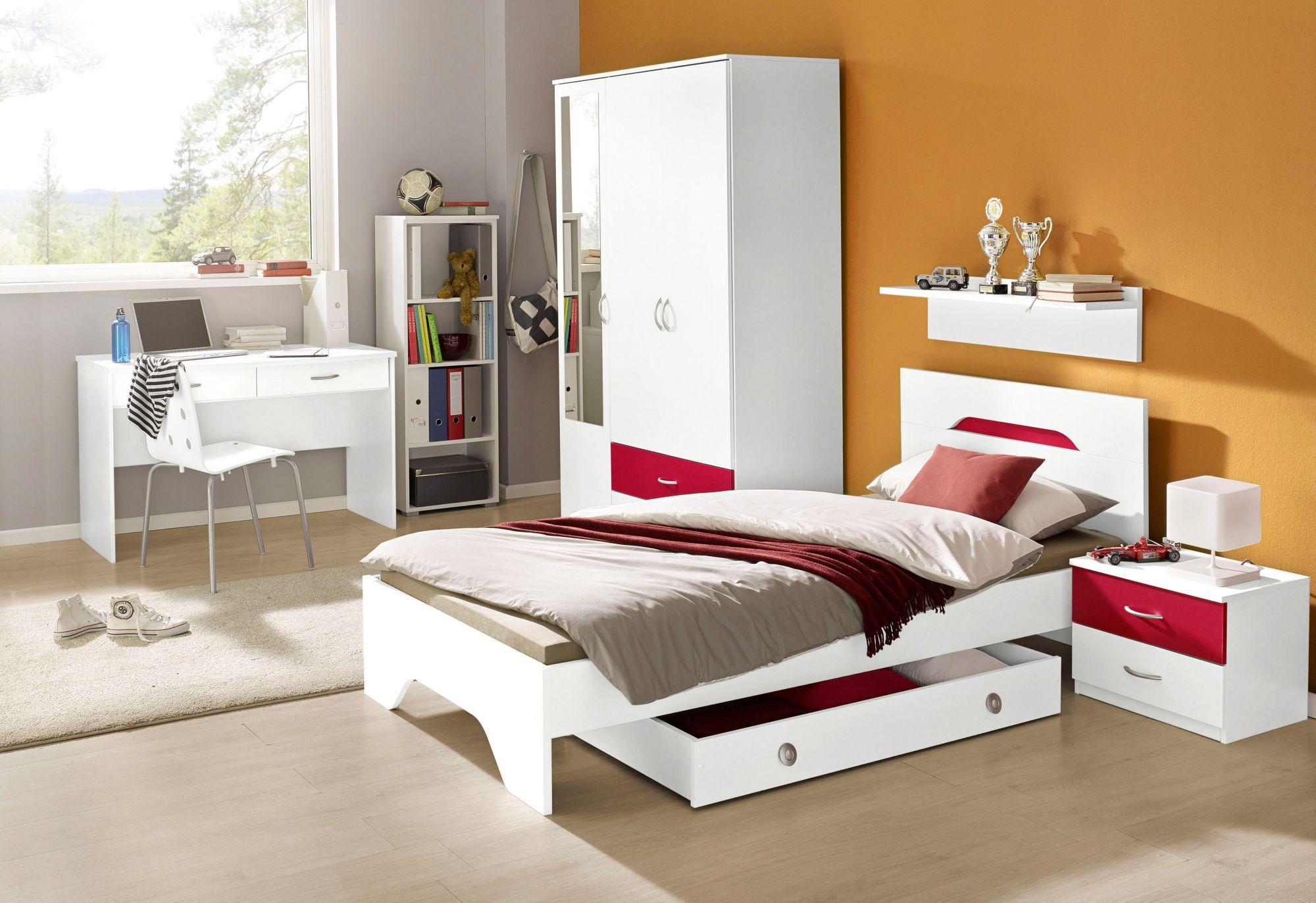 futonbetten im schwab online shop m bel betten. Black Bedroom Furniture Sets. Home Design Ideas