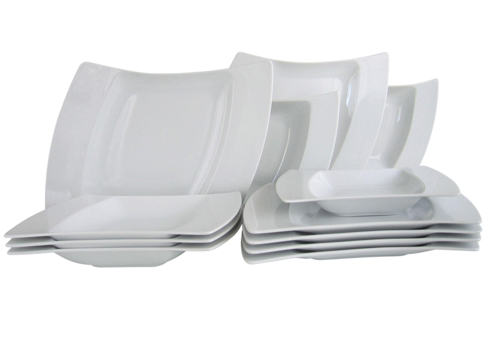 geschirr g nstig online kaufen beim schwab versand. Black Bedroom Furniture Sets. Home Design Ideas