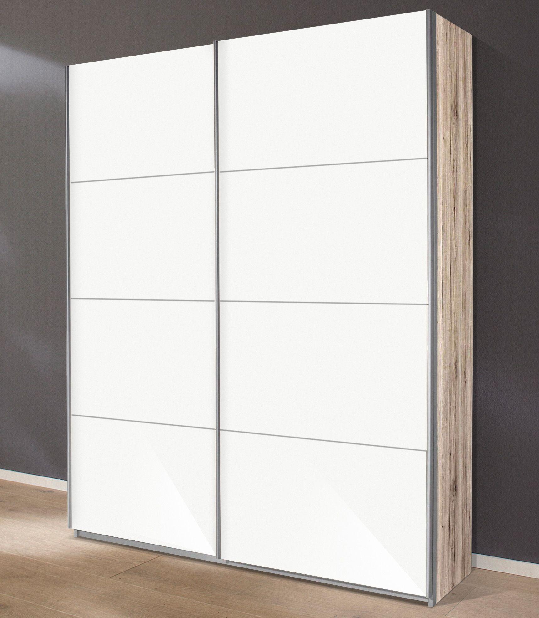 schwebet renschr nke im schwab online shop m bel. Black Bedroom Furniture Sets. Home Design Ideas