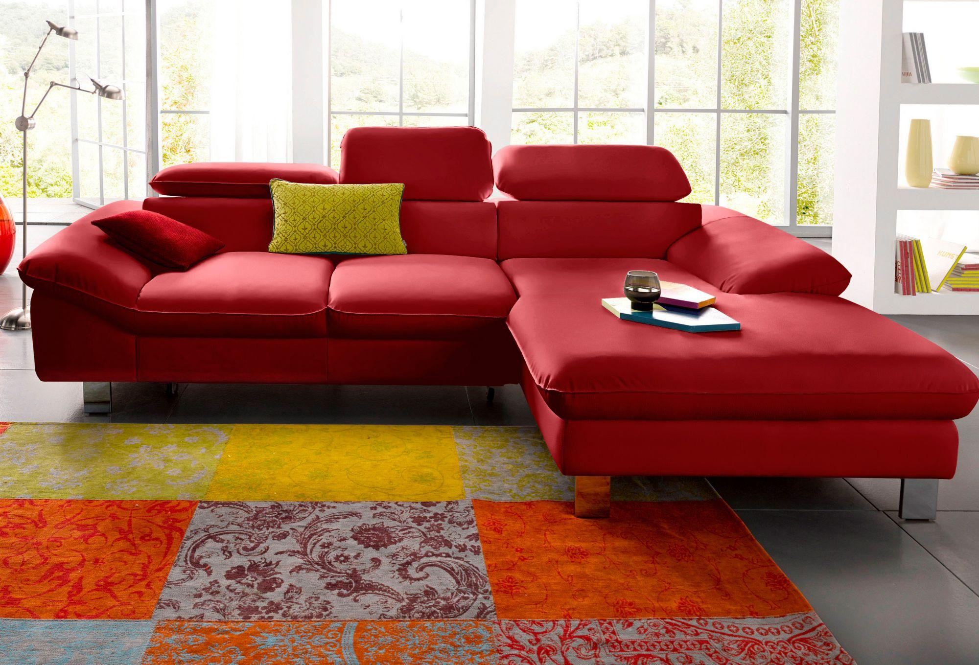 sofa g nstig online kaufen beim schwab versand. Black Bedroom Furniture Sets. Home Design Ideas