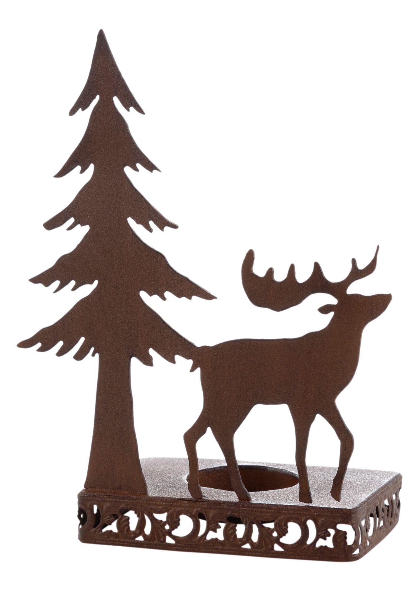 weihnachtsdekoration im schwab online shop m bel. Black Bedroom Furniture Sets. Home Design Ideas