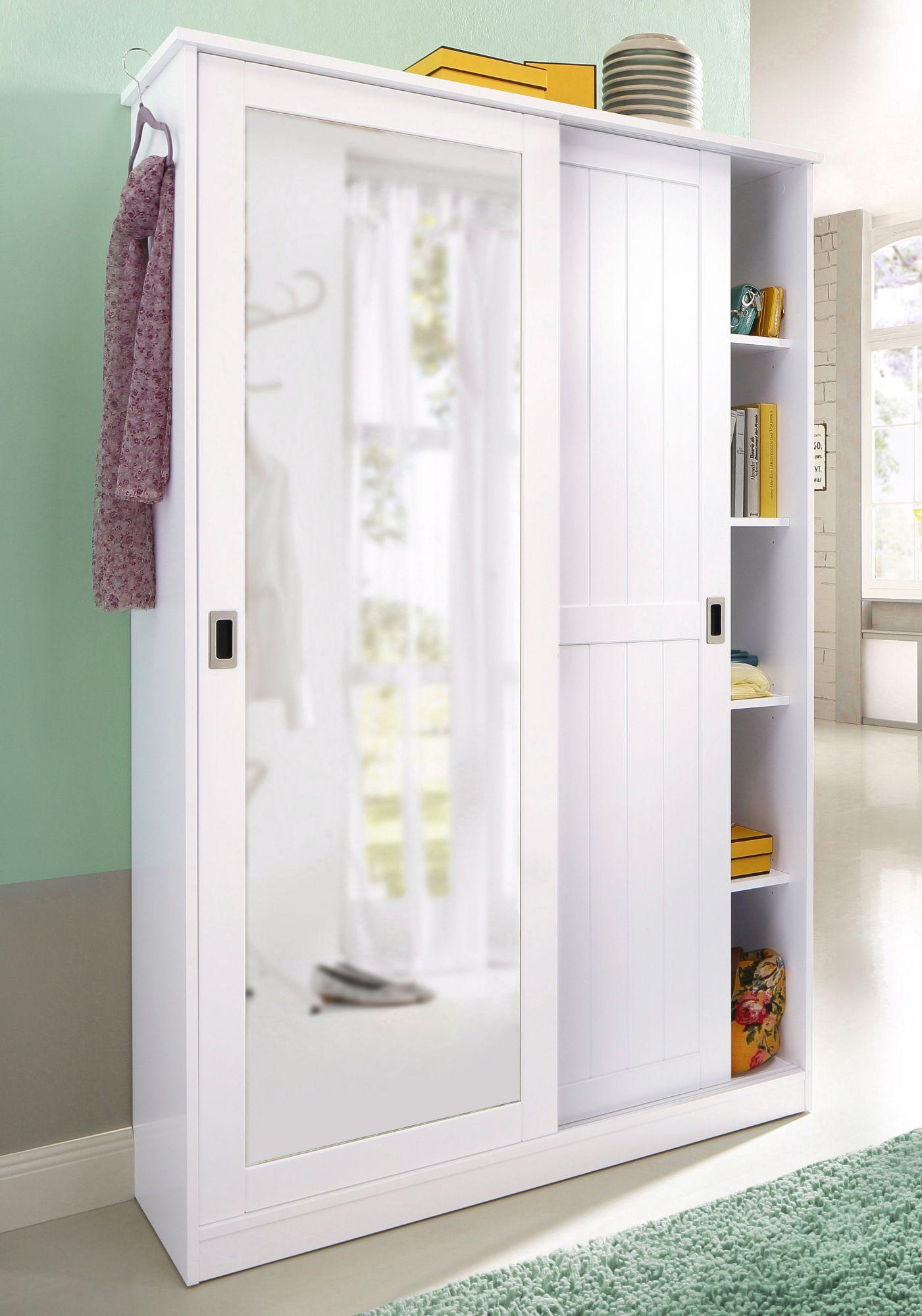 dielenschrank g nstig online kaufen beim schwab versand. Black Bedroom Furniture Sets. Home Design Ideas