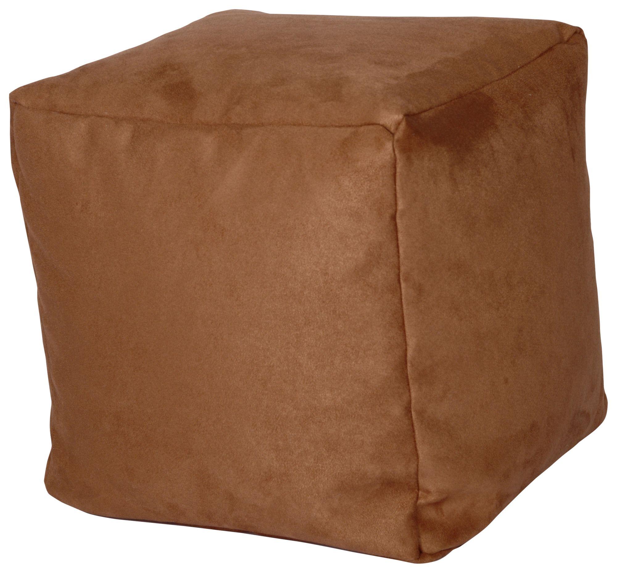 poufs im schwab online shop m bel hocker. Black Bedroom Furniture Sets. Home Design Ideas