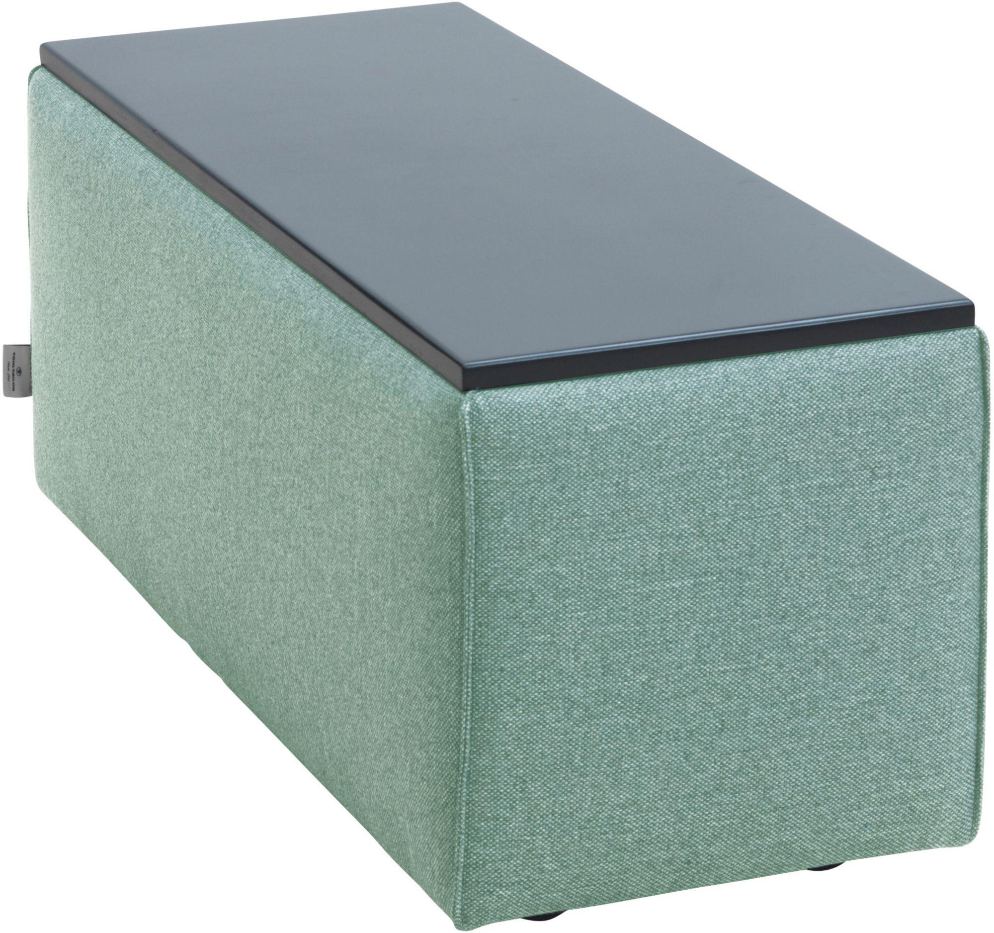 sofaelemente im schwab online shop m bel sofas couches. Black Bedroom Furniture Sets. Home Design Ideas