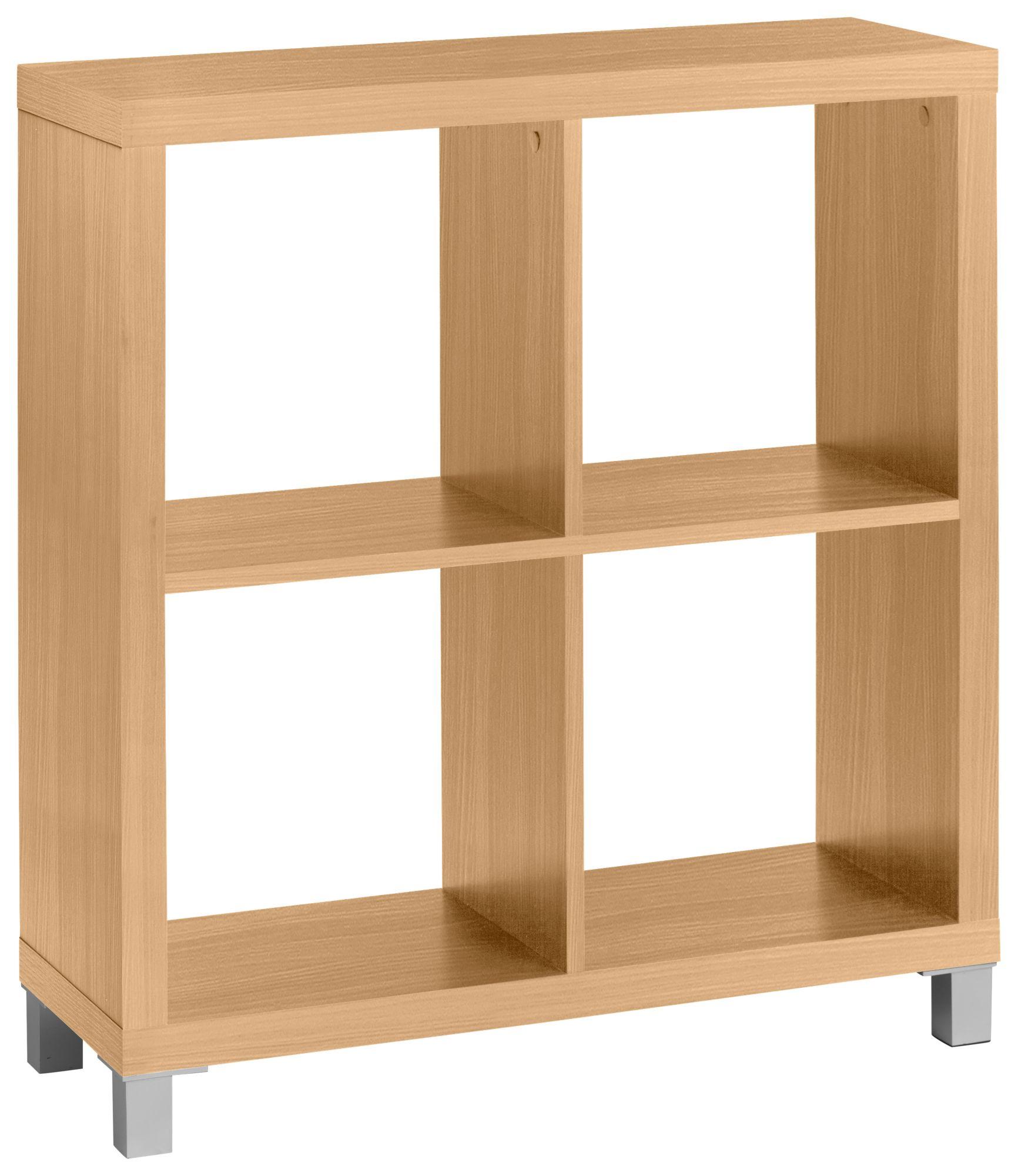 regal kernbuche g nstig online kaufen beim schwab versand. Black Bedroom Furniture Sets. Home Design Ideas