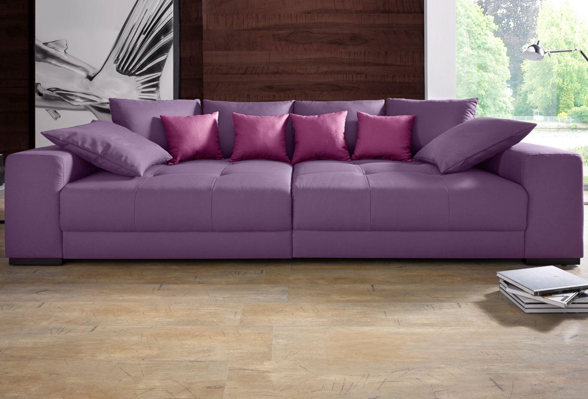 xxl sofas im schwab online shop m bel sofas couches. Black Bedroom Furniture Sets. Home Design Ideas