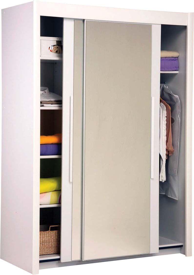 kleiderschrank g nstig online kaufen beim schwab versand. Black Bedroom Furniture Sets. Home Design Ideas