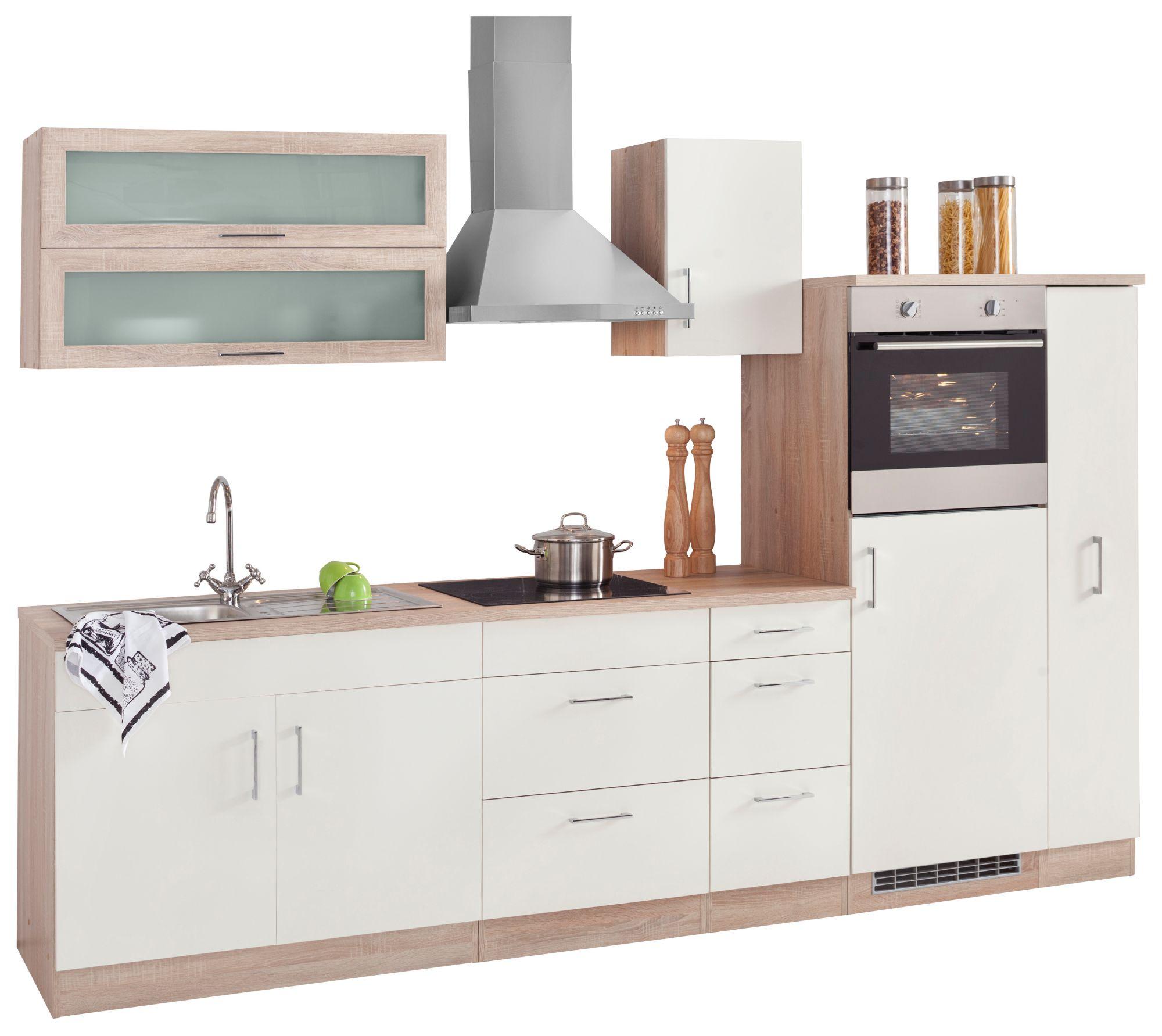 apothekerschr nke im schwab online shop m bel. Black Bedroom Furniture Sets. Home Design Ideas