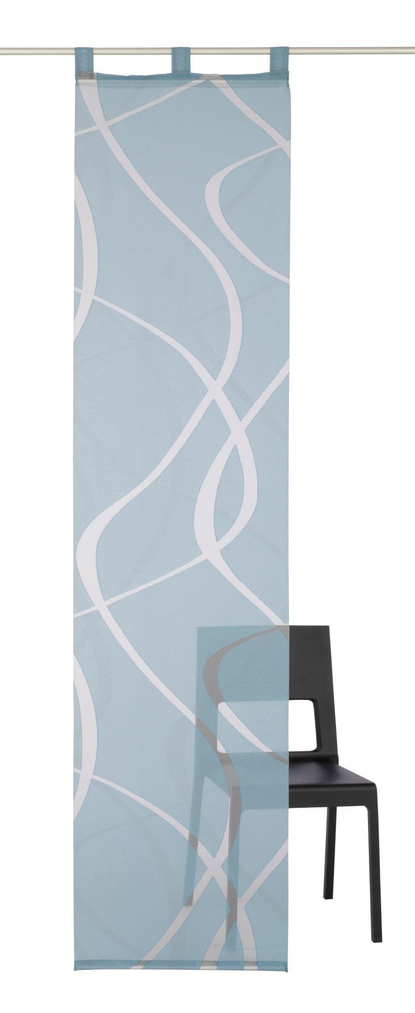 deko g nstig online kaufen beim schwab versand. Black Bedroom Furniture Sets. Home Design Ideas