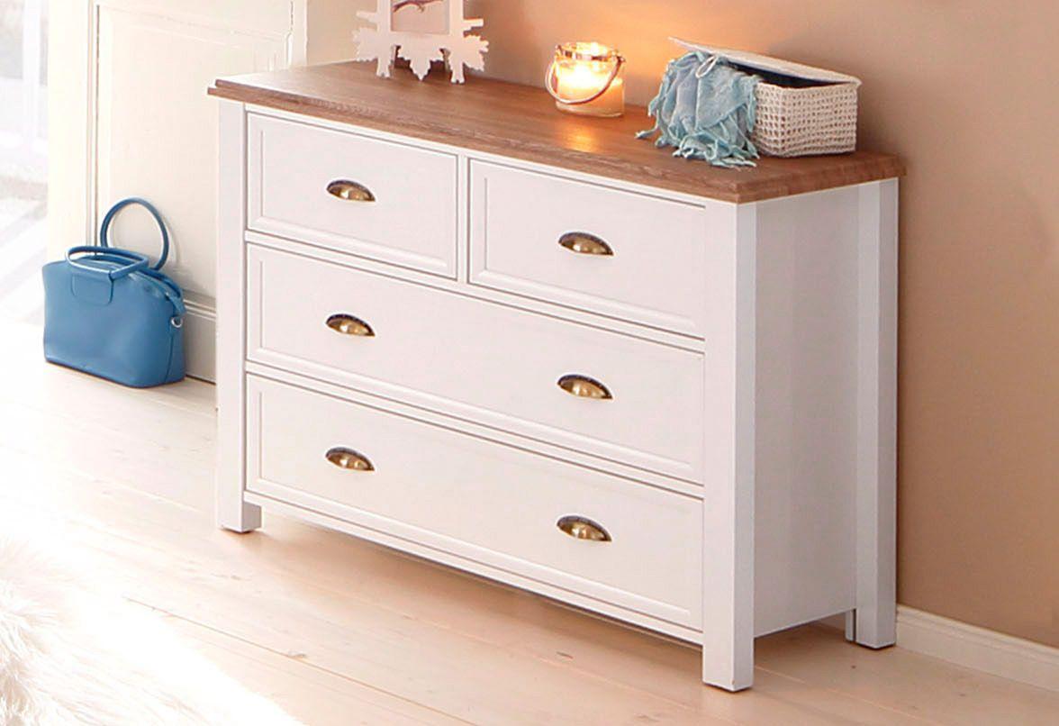 kommode home g nstig online kaufen beim schwab versand. Black Bedroom Furniture Sets. Home Design Ideas