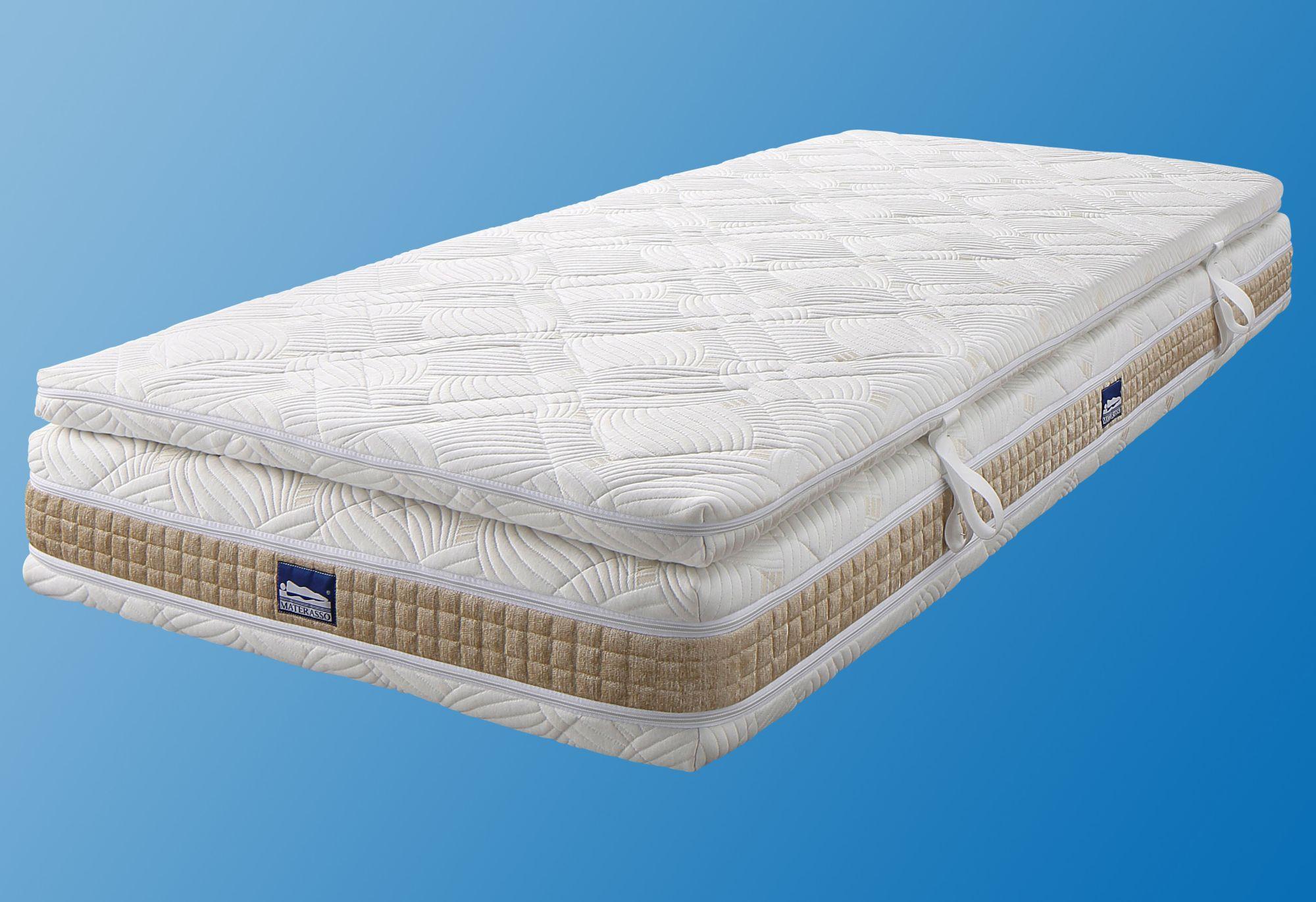 kaltschaum topper g nstig online kaufen beim schwab versand. Black Bedroom Furniture Sets. Home Design Ideas