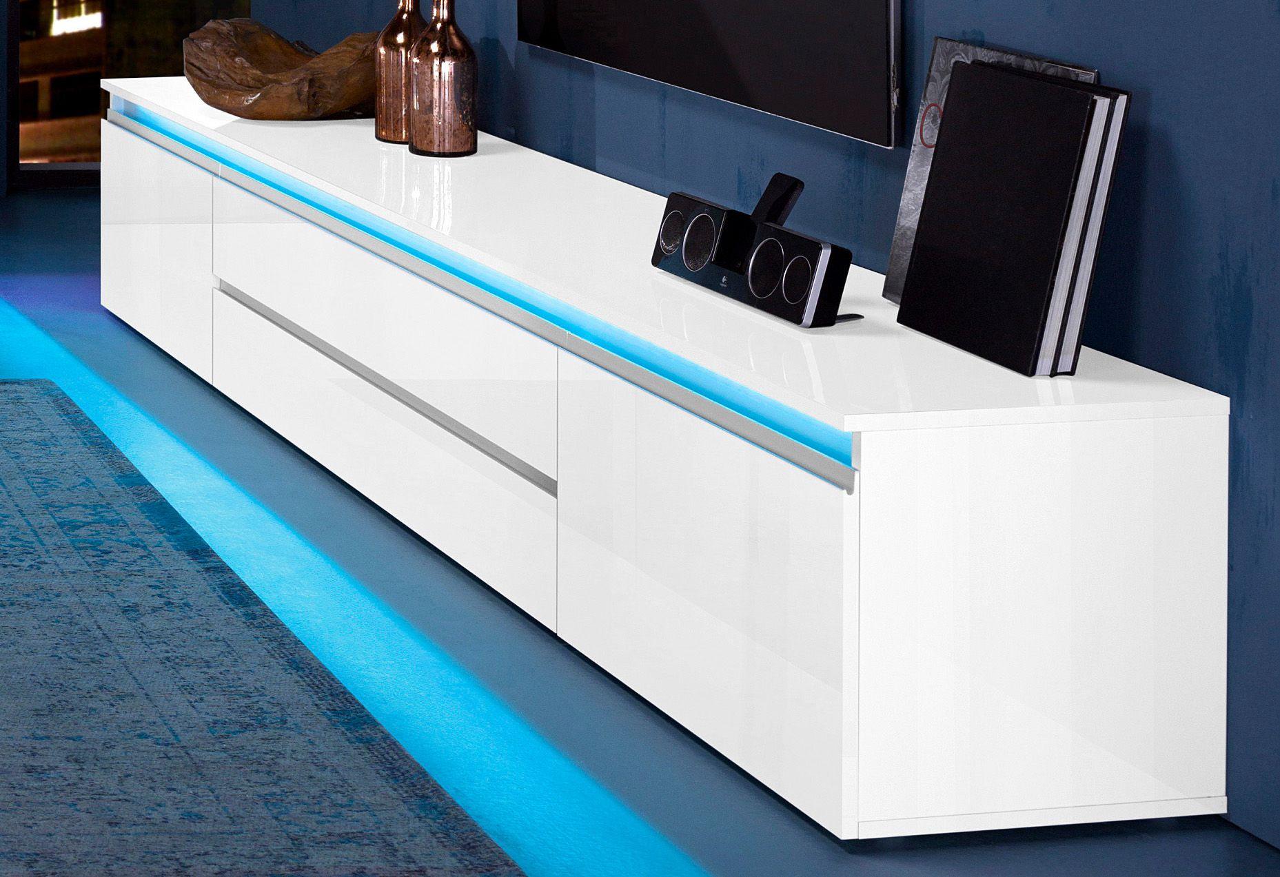 tv m bel im schwab online shop m bel m bel von a z. Black Bedroom Furniture Sets. Home Design Ideas