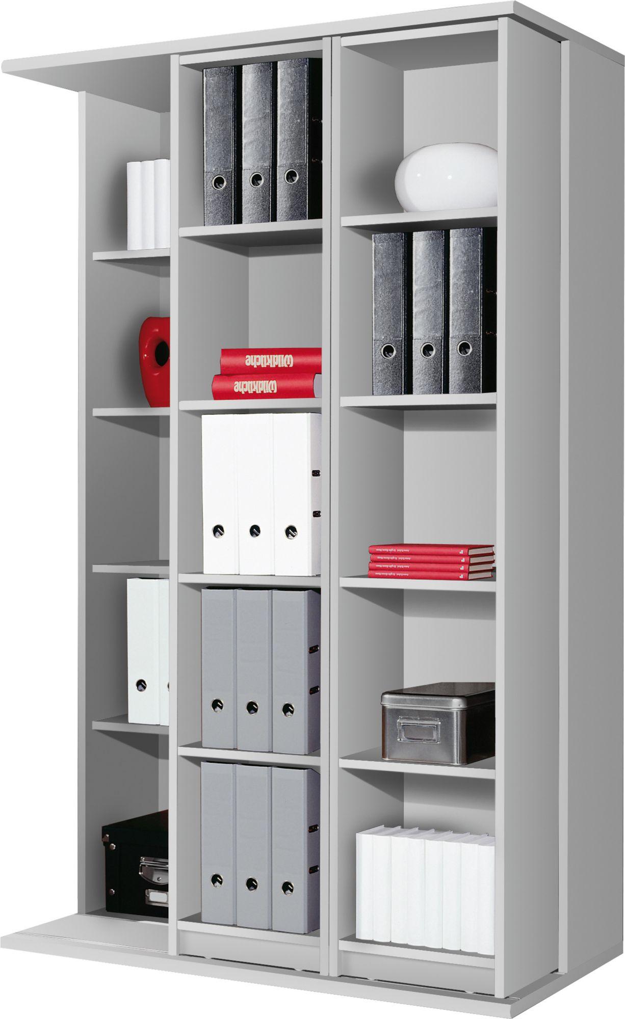 germania schieberegal g nstig online kaufen beim schwab versand. Black Bedroom Furniture Sets. Home Design Ideas