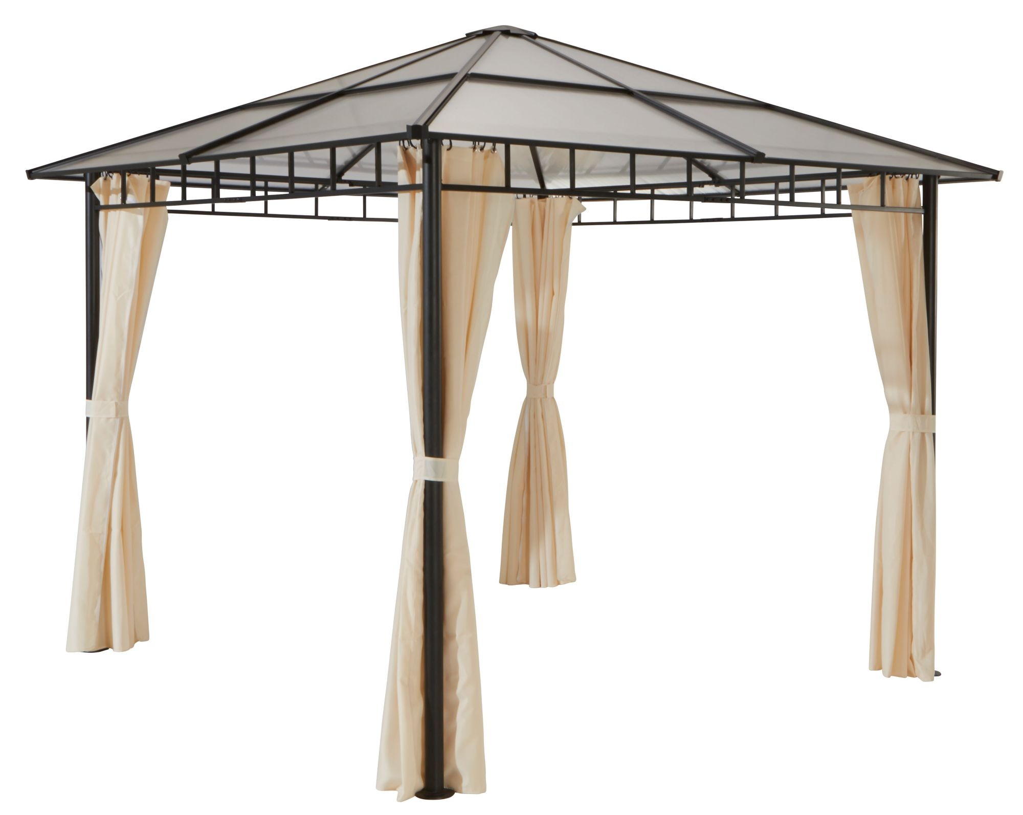 seitenteile pavillon g nstig online kaufen beim schwab versand. Black Bedroom Furniture Sets. Home Design Ideas