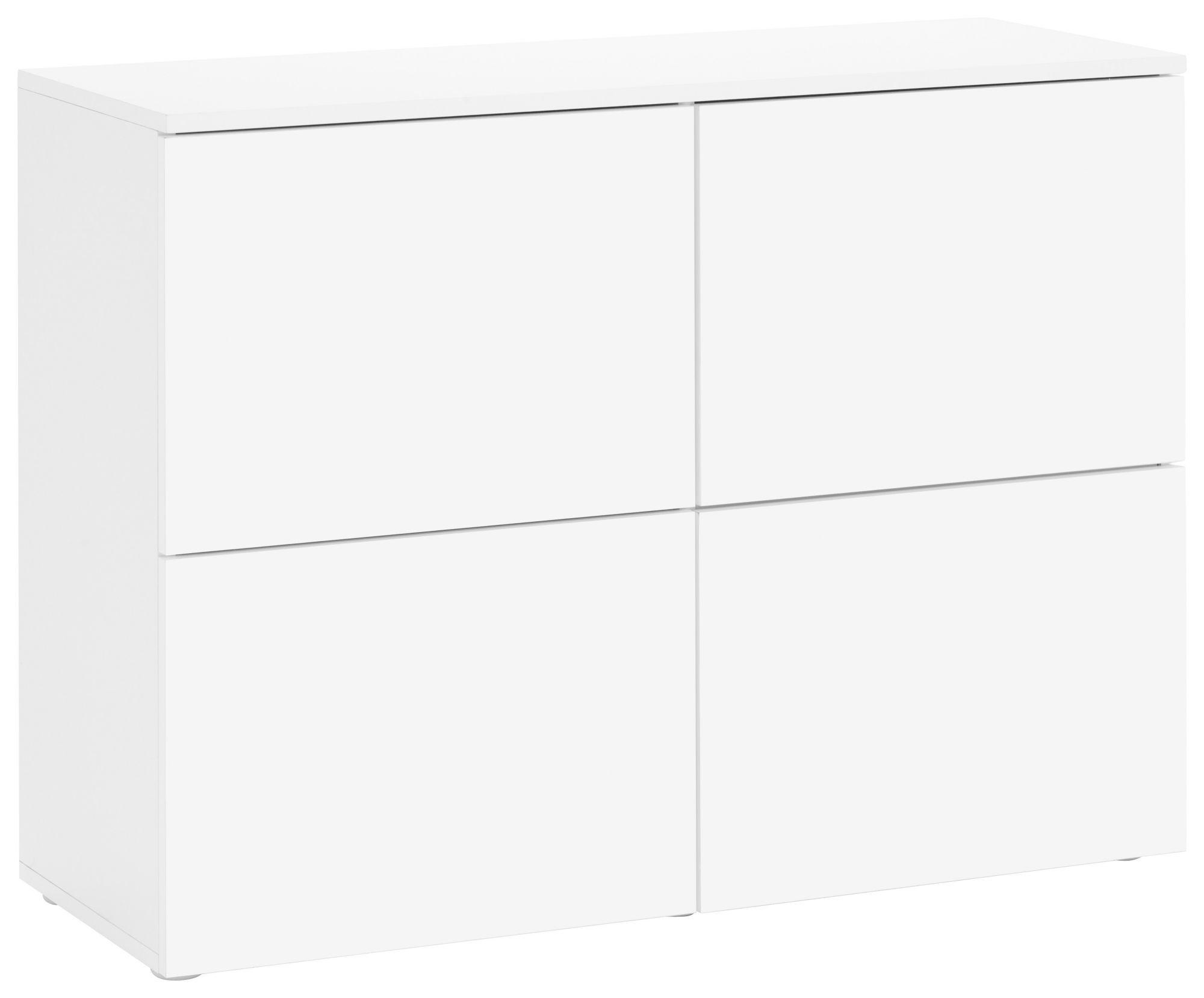 kommode g nstig online kaufen beim schwab versand. Black Bedroom Furniture Sets. Home Design Ideas