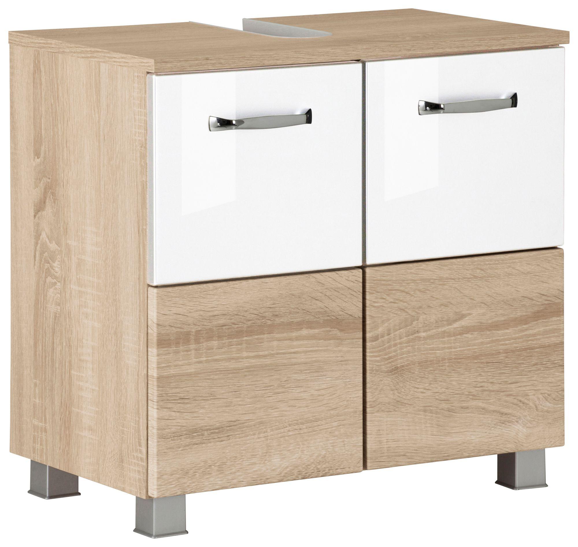 moebel g nstig online kaufen beim schwab versand. Black Bedroom Furniture Sets. Home Design Ideas