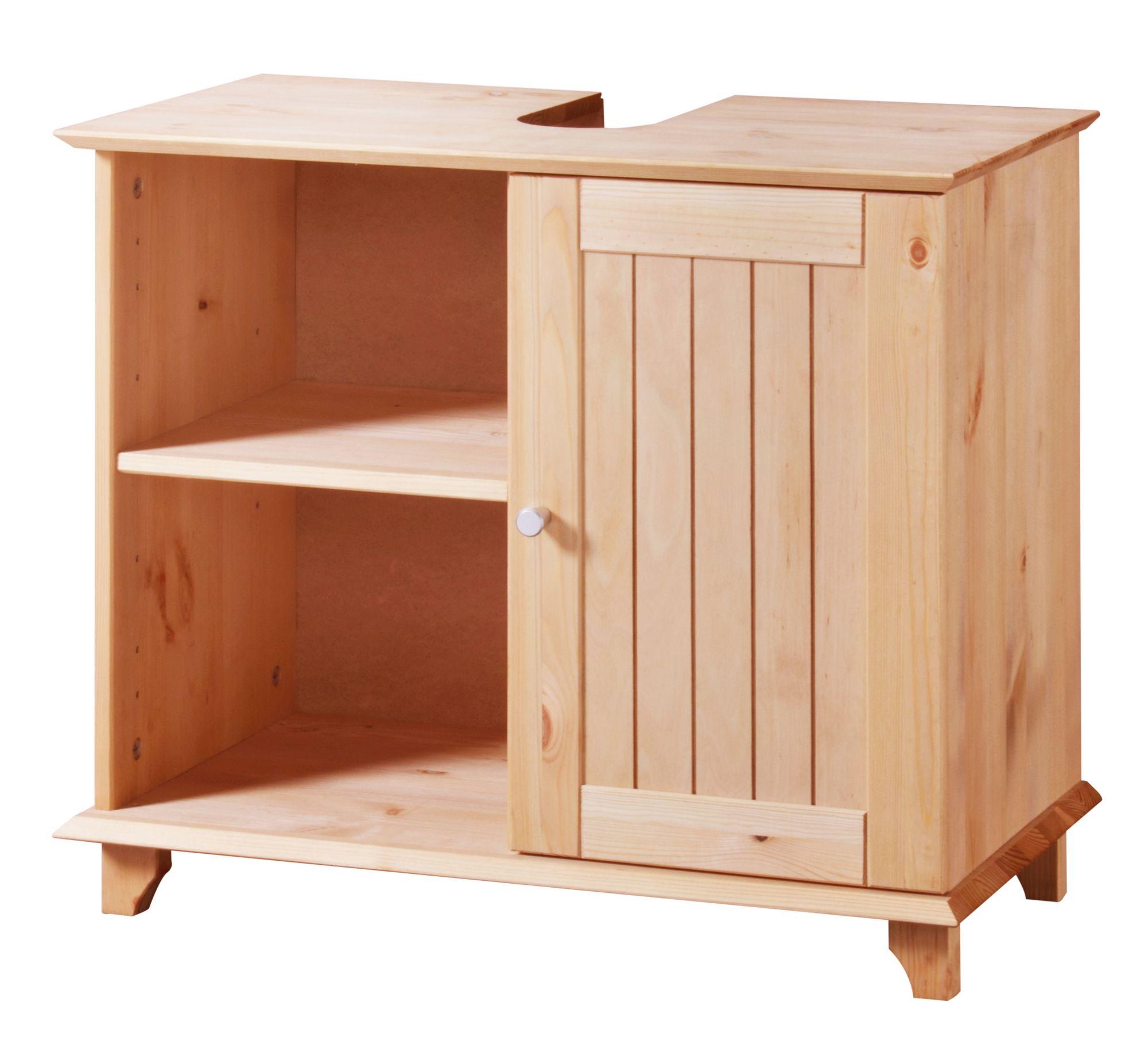 badezimmer im schwab online shop m bel r ume. Black Bedroom Furniture Sets. Home Design Ideas