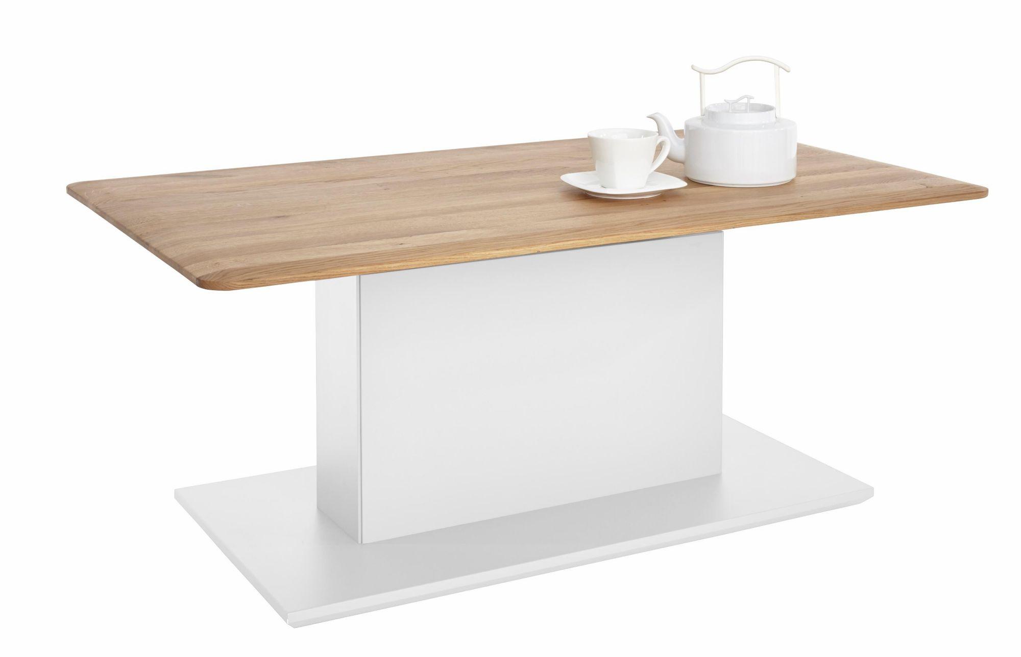 naturstein couchtisch g nstig online kaufen beim schwab. Black Bedroom Furniture Sets. Home Design Ideas