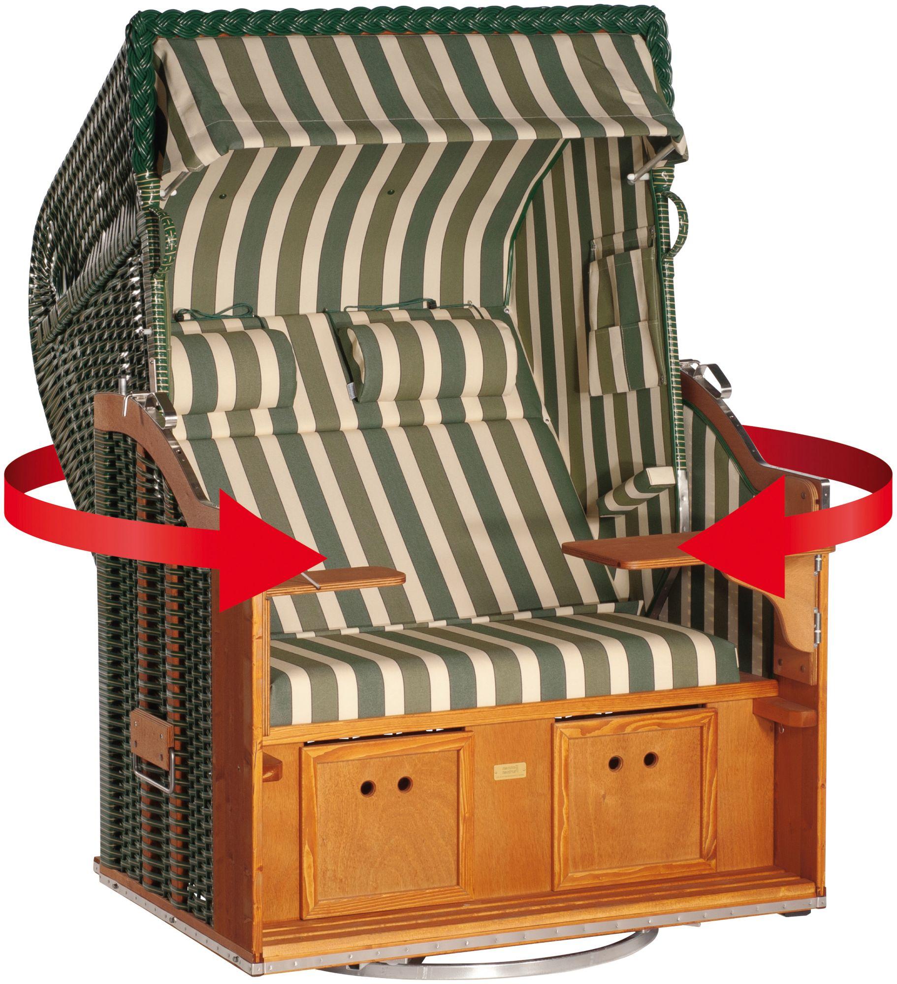 strandk rbe im schwab online shop baumarkt gartenm bel. Black Bedroom Furniture Sets. Home Design Ideas