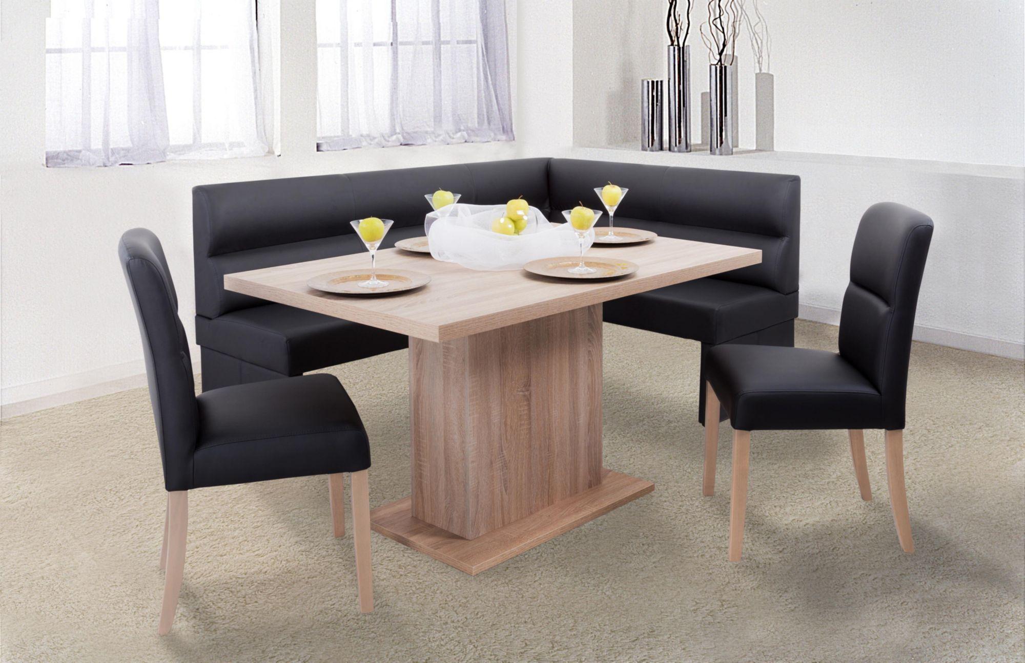 eckbankgruppe g nstig online kaufen beim schwab versand. Black Bedroom Furniture Sets. Home Design Ideas