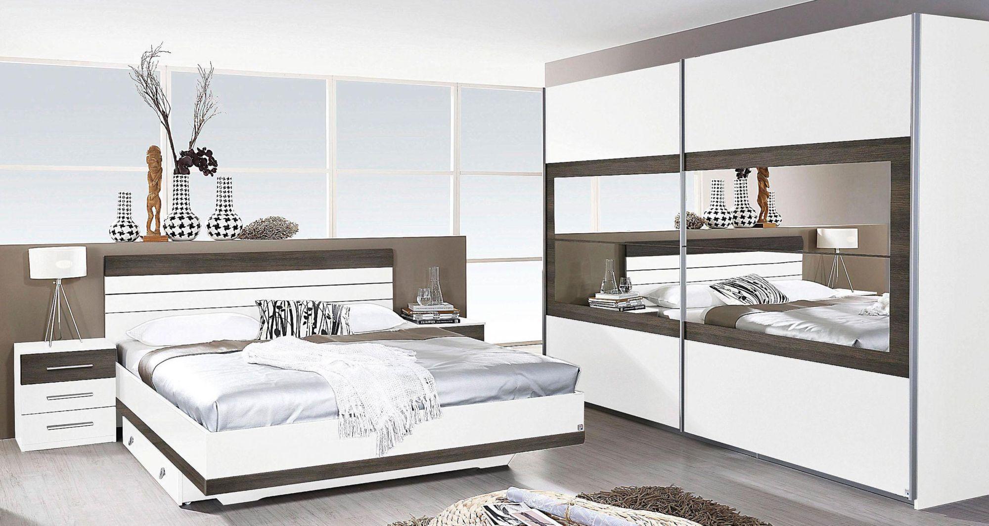 bueromoebel programme g nstig online kaufen beim schwab versand. Black Bedroom Furniture Sets. Home Design Ideas
