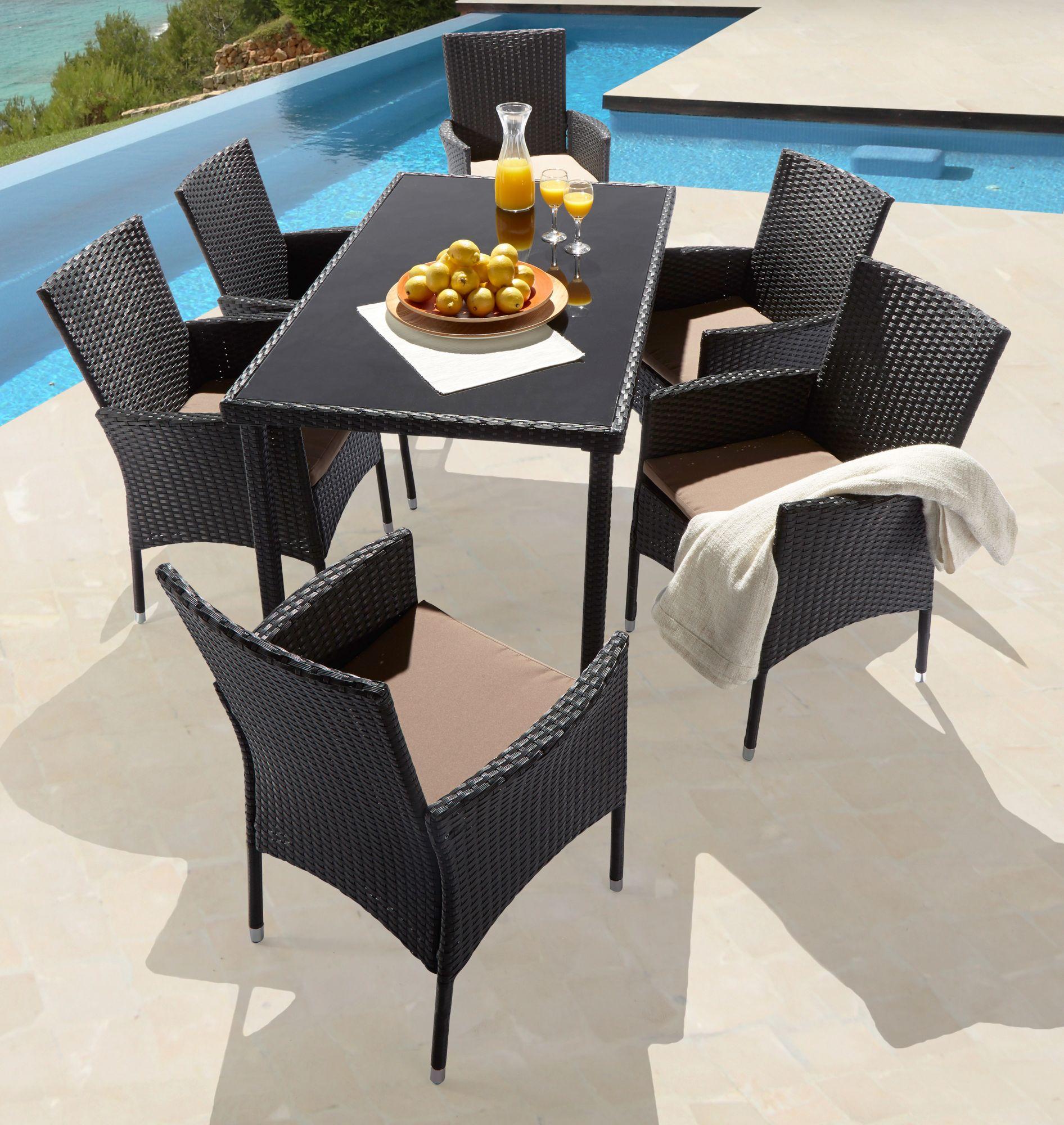 gartenm bel im schwab online shop baumarkt garten balkon. Black Bedroom Furniture Sets. Home Design Ideas