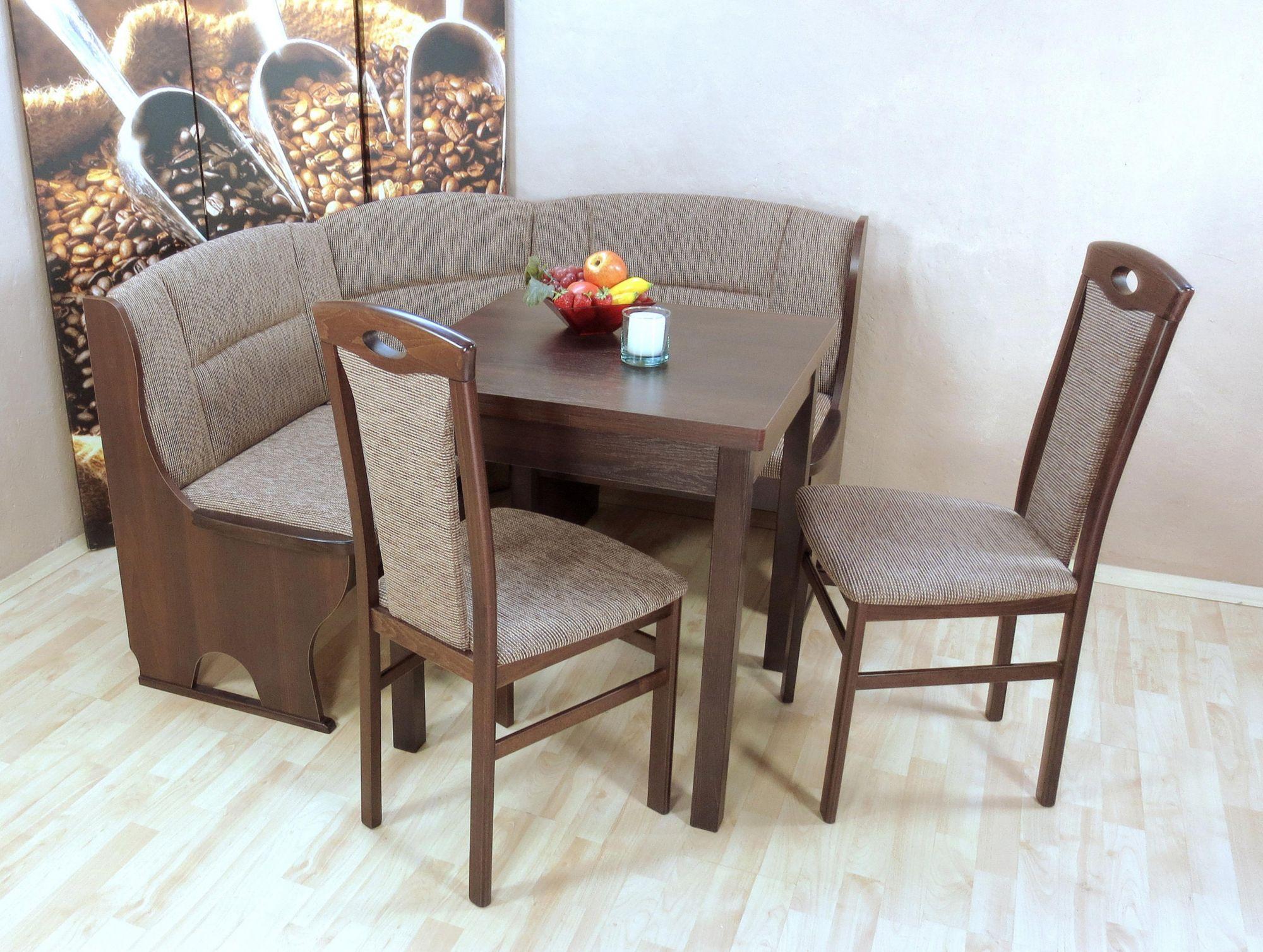 eckb nke im schwab online shop m bel sitzb nke. Black Bedroom Furniture Sets. Home Design Ideas