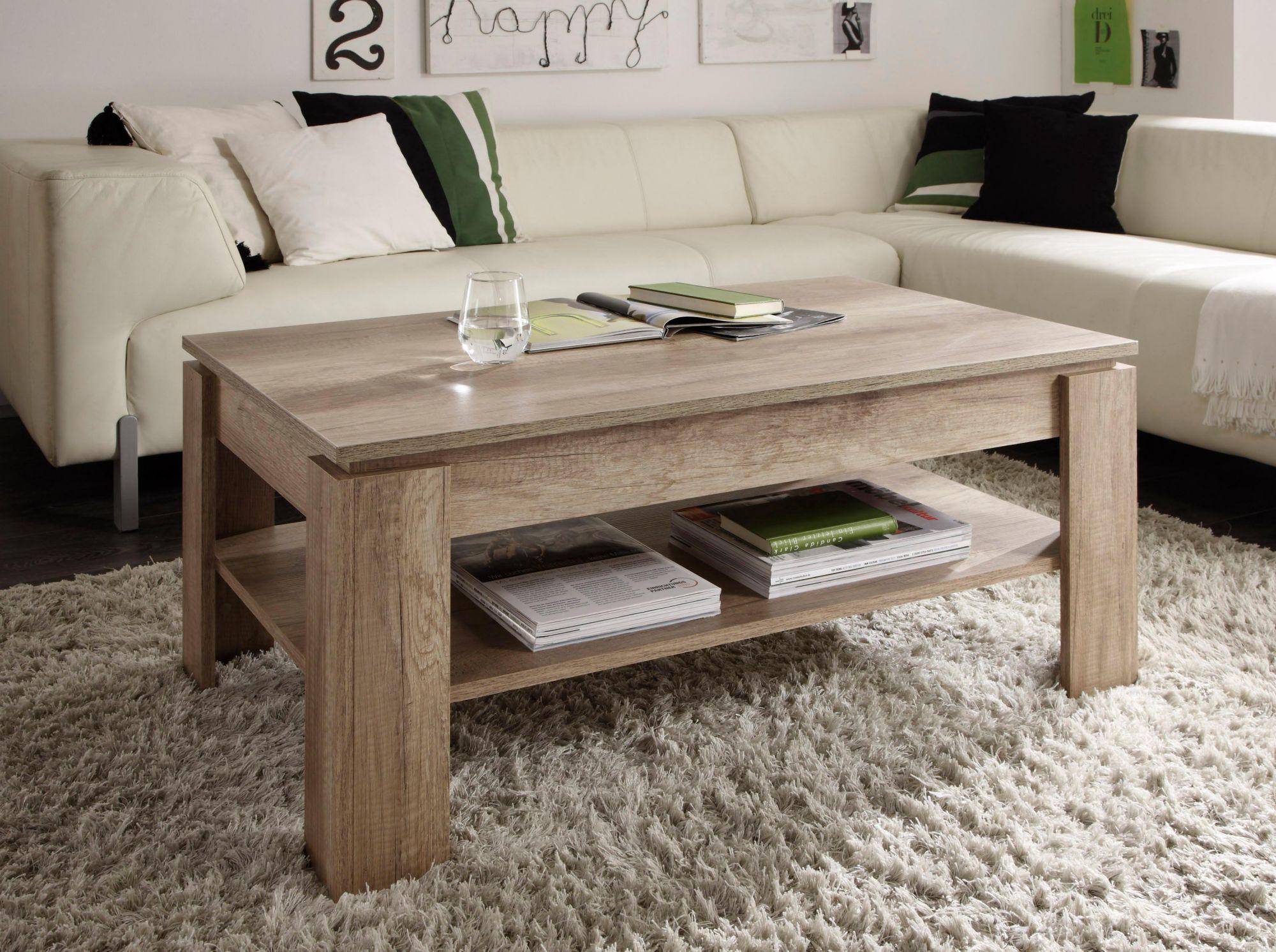 couchtisch g nstig online kaufen beim schwab versand. Black Bedroom Furniture Sets. Home Design Ideas